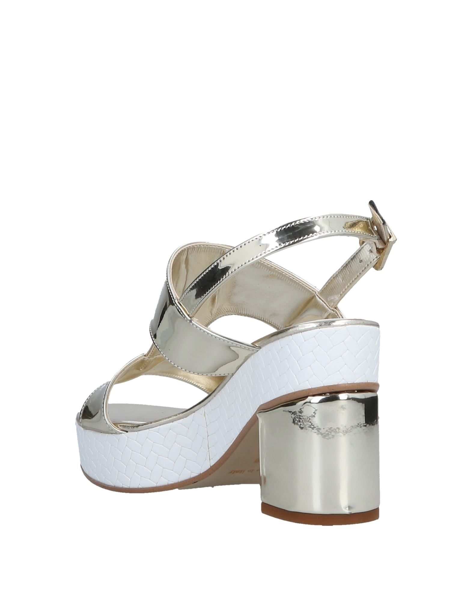 Sara Sandalen Damen  11499661IK Gute Qualität beliebte Schuhe