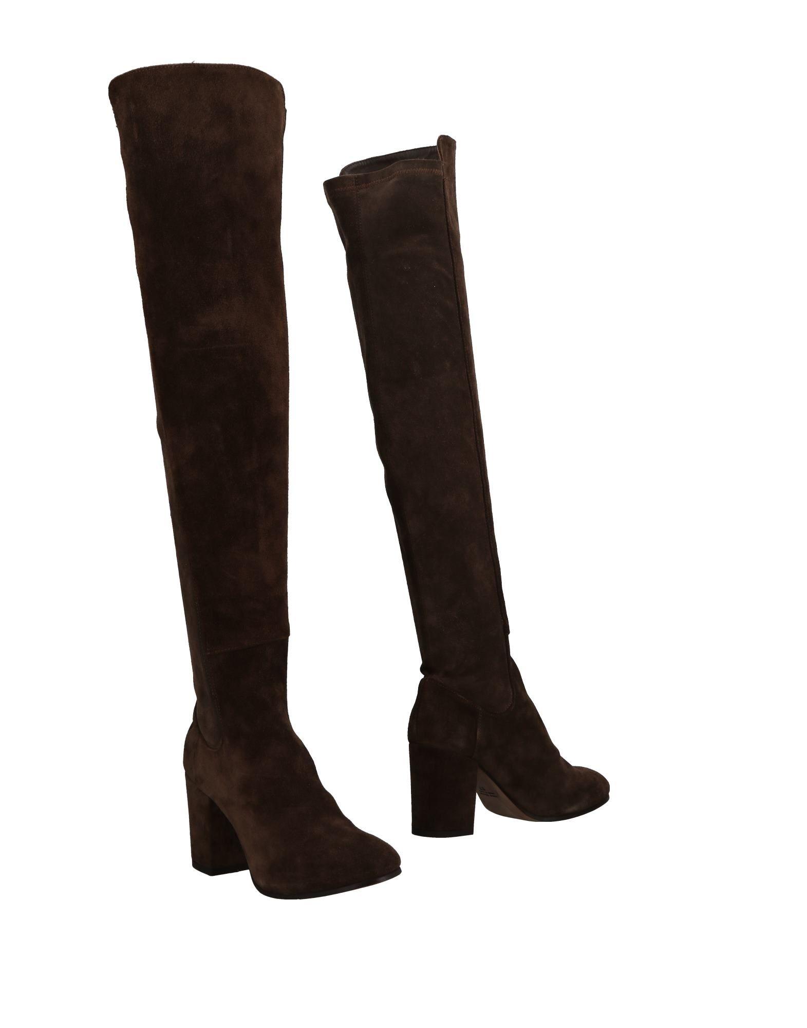 Merci  Lemaré Stiefel Damen   Damen 11499665SS Neue Schuhe 5fb351