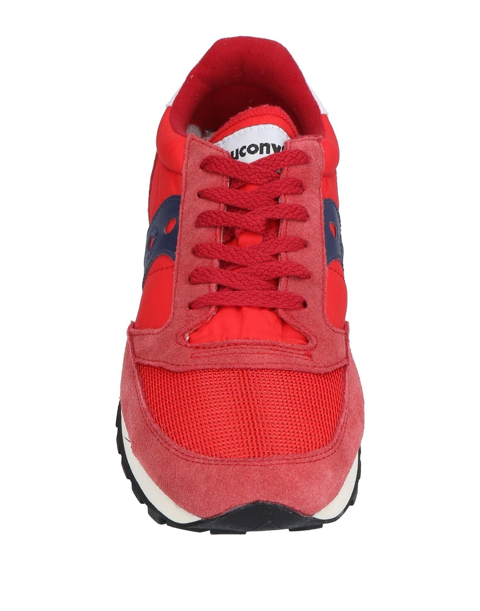 Saucony Saucony  Sneakers Herren  11499689LJ f3f4bf