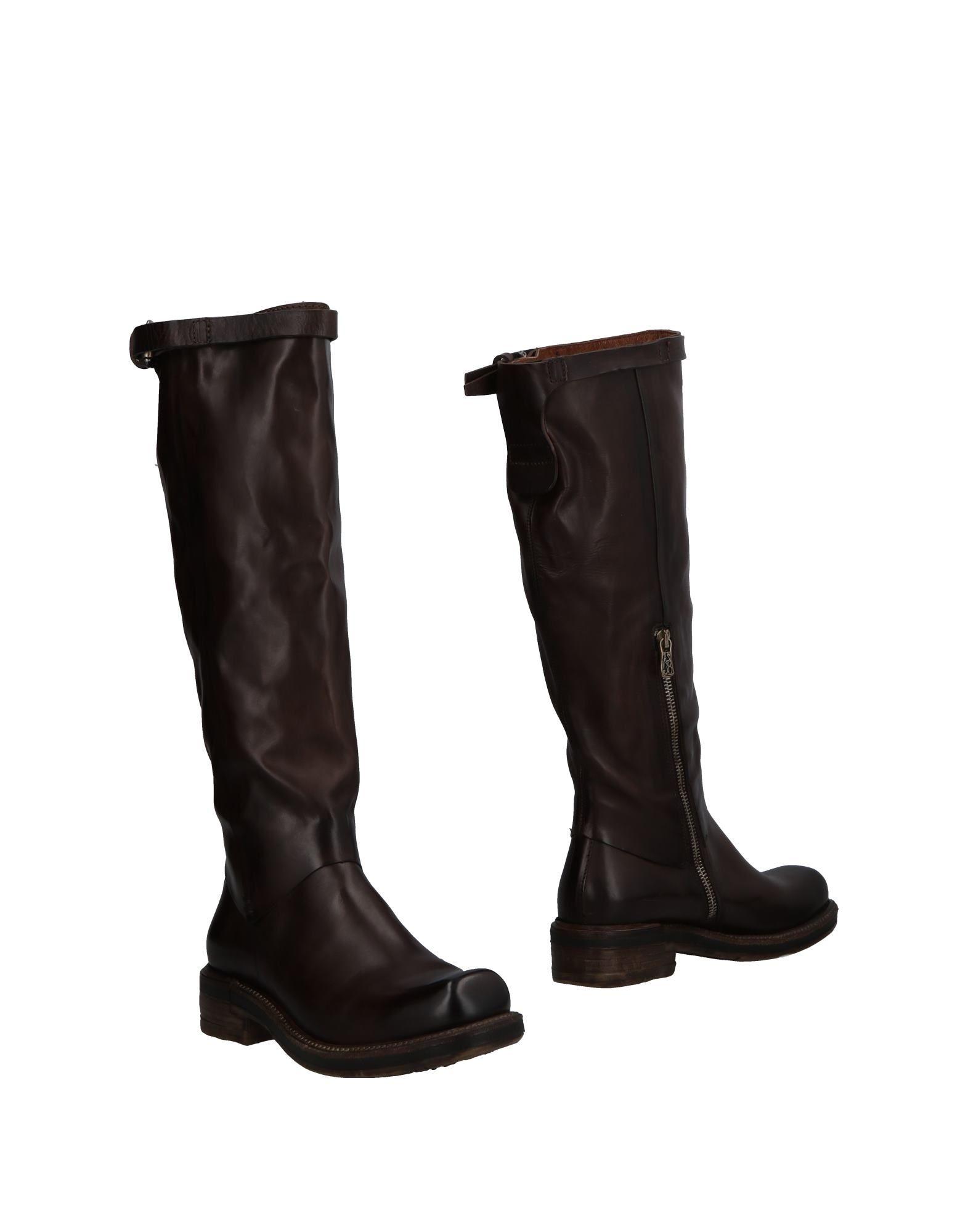 Rabatt Schuhe 98 A.S. 98 Schuhe Stiefel Damen 11499692HP 1b43e3