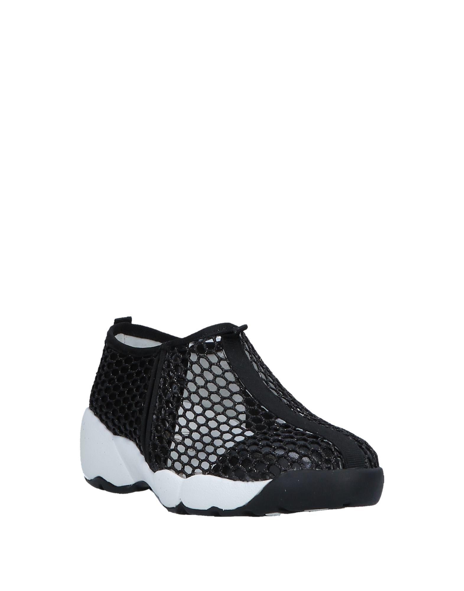 So•Queen Sneakers Damen  11499702MG Gute Schuhe Qualität beliebte Schuhe Gute 4e7015