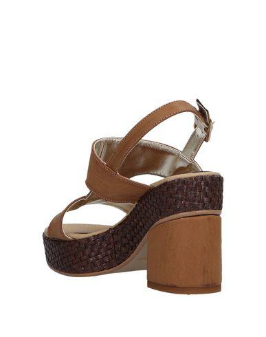 Populares Más Zapatos Y Los Hombres Sandalia Para San Mujeres SFaUUxq