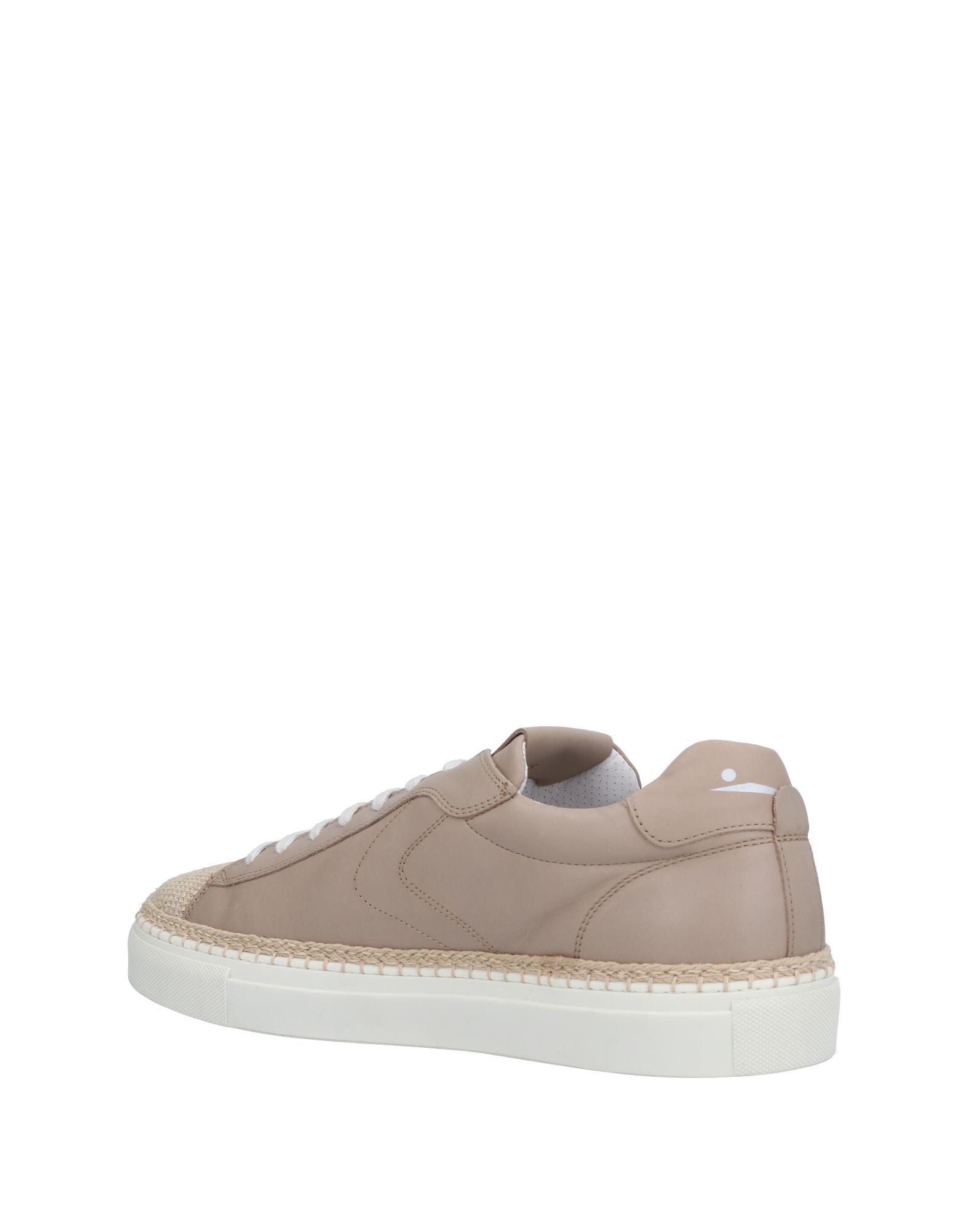 Rabatt echte Sneakers Schuhe Voile Blanche Sneakers echte Herren  11499716IT 09aed7