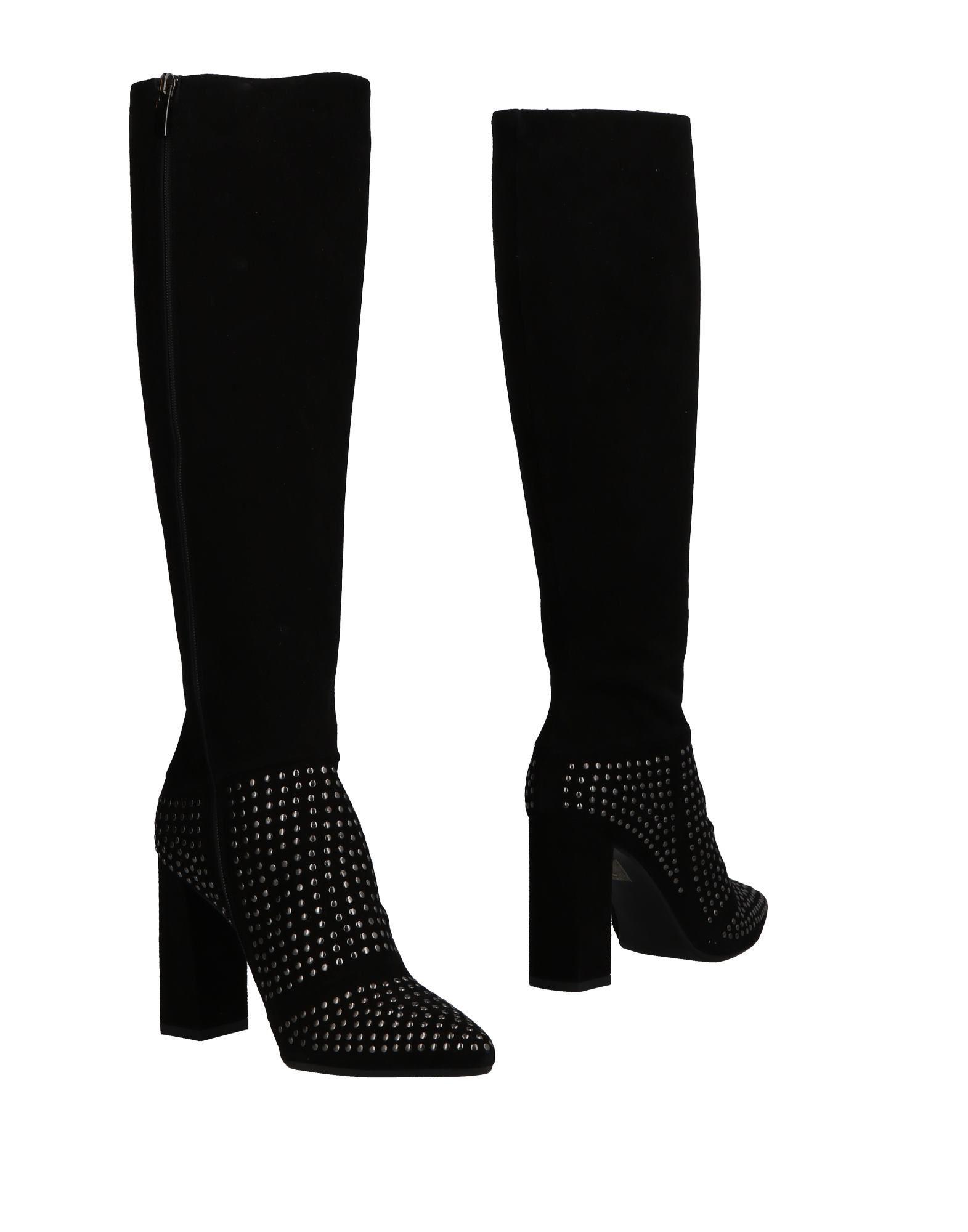 Moda Stivali Norah Donna - 11499735ED