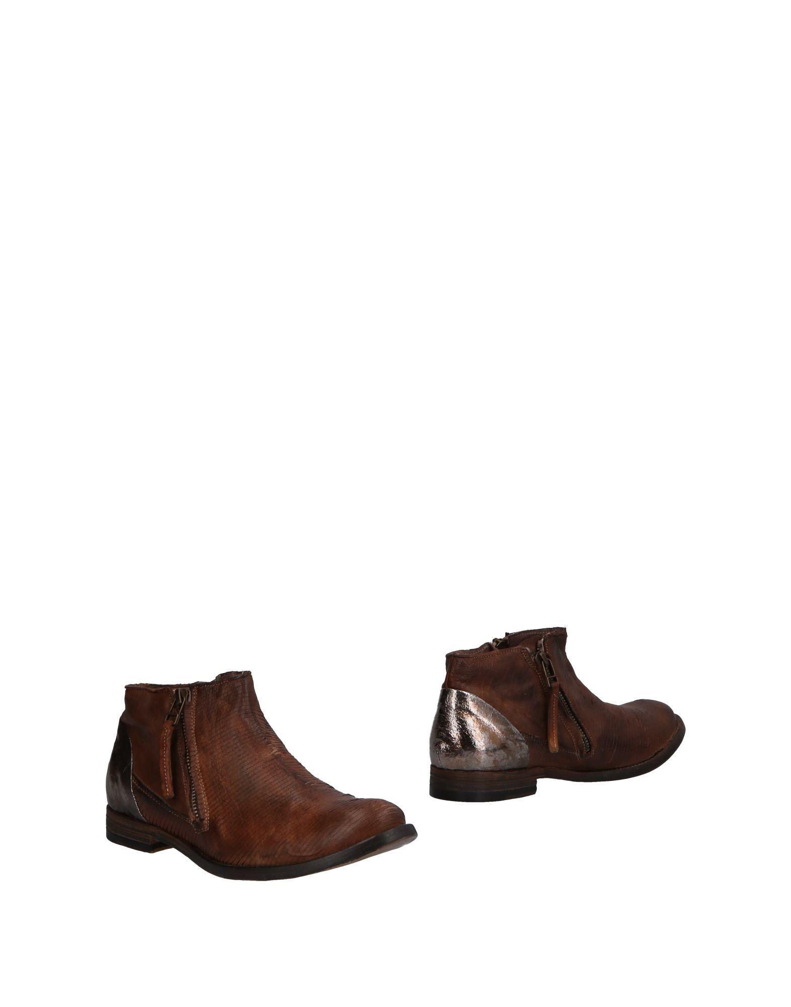 Keep Originals Stiefelette Damen  11499744NO Gute Qualität beliebte Schuhe