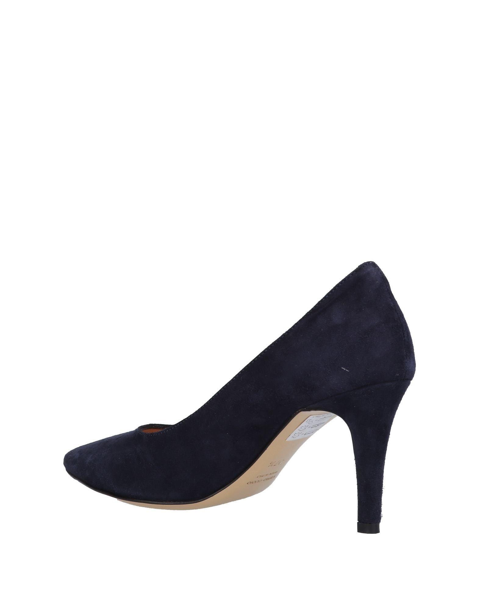 Walter Violet Pumps Damen  Schuhe 11499755RN Gute Qualität beliebte Schuhe  1d445c