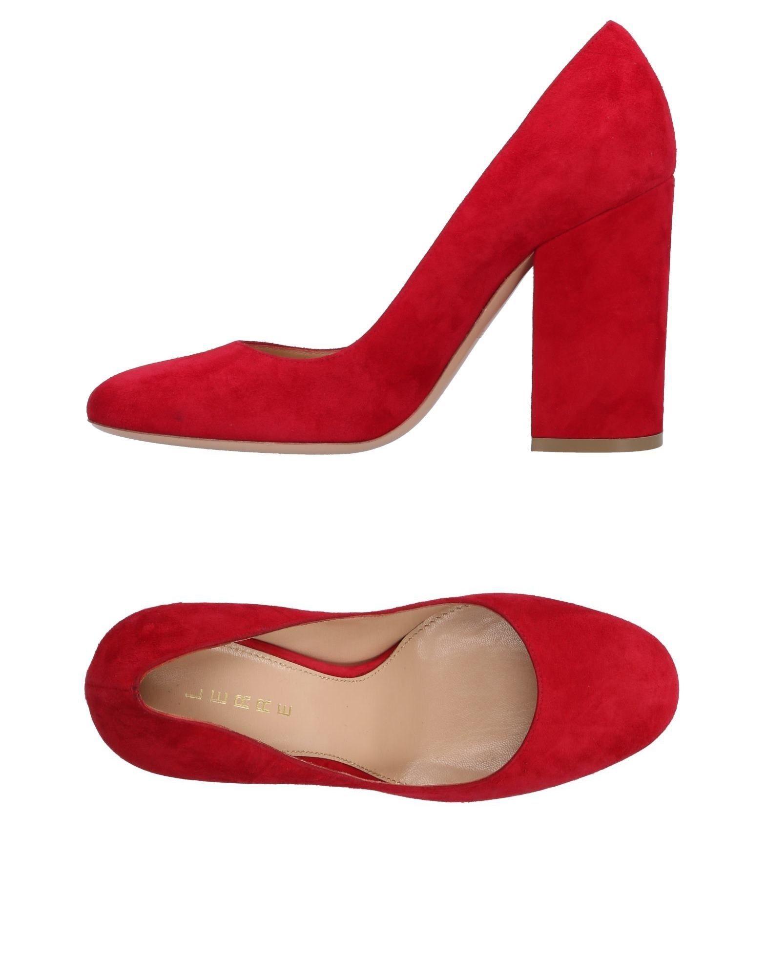 Lerre Pumps Damen  Schuhe 11499774KD Heiße Schuhe  747a01
