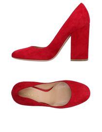 Lerre Schuhe - Lerre Damen - YOOX 1083f15b68