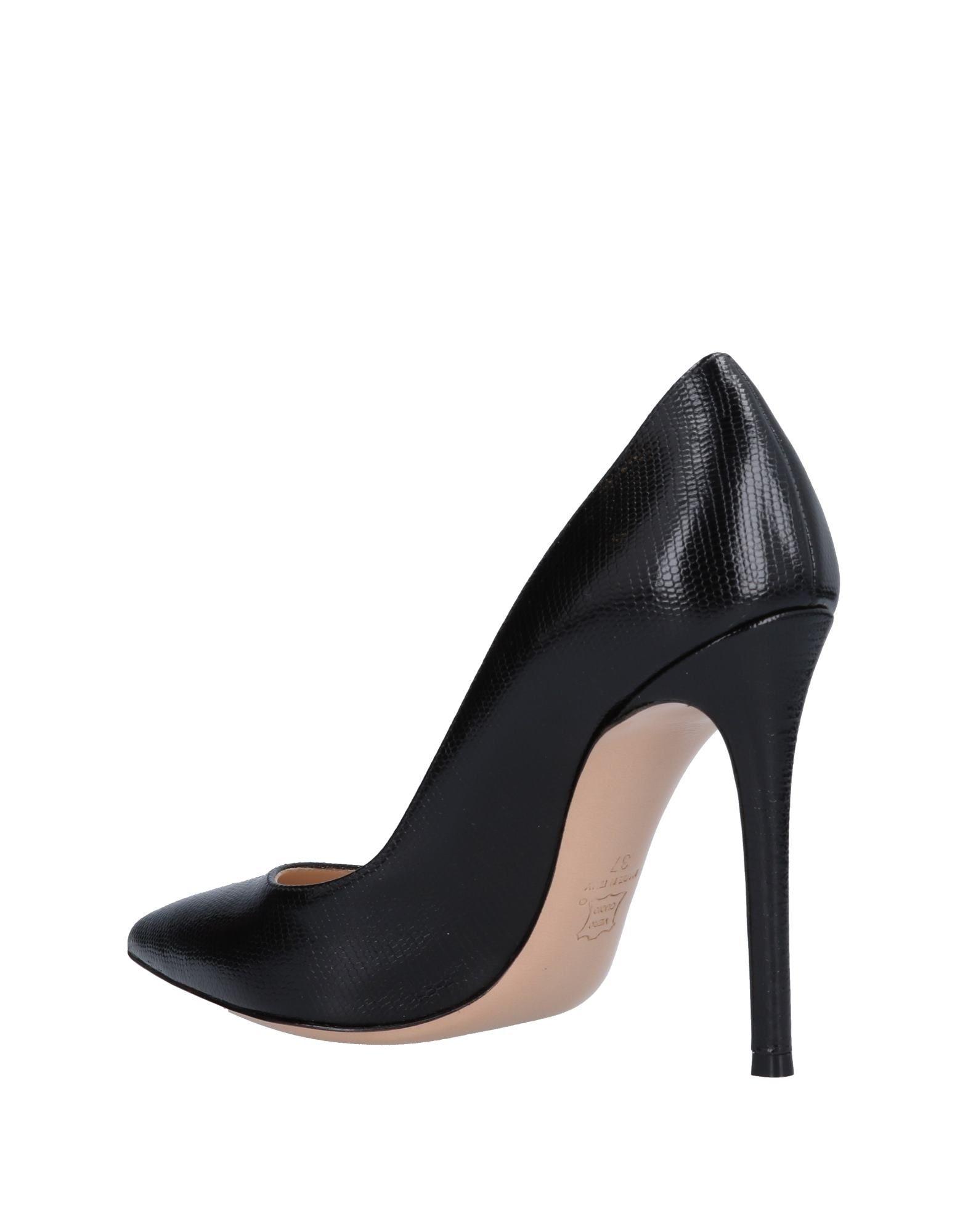 Lerre Pumps Damen  strapazierfähige 11499778QKGut aussehende strapazierfähige  Schuhe 7516e5