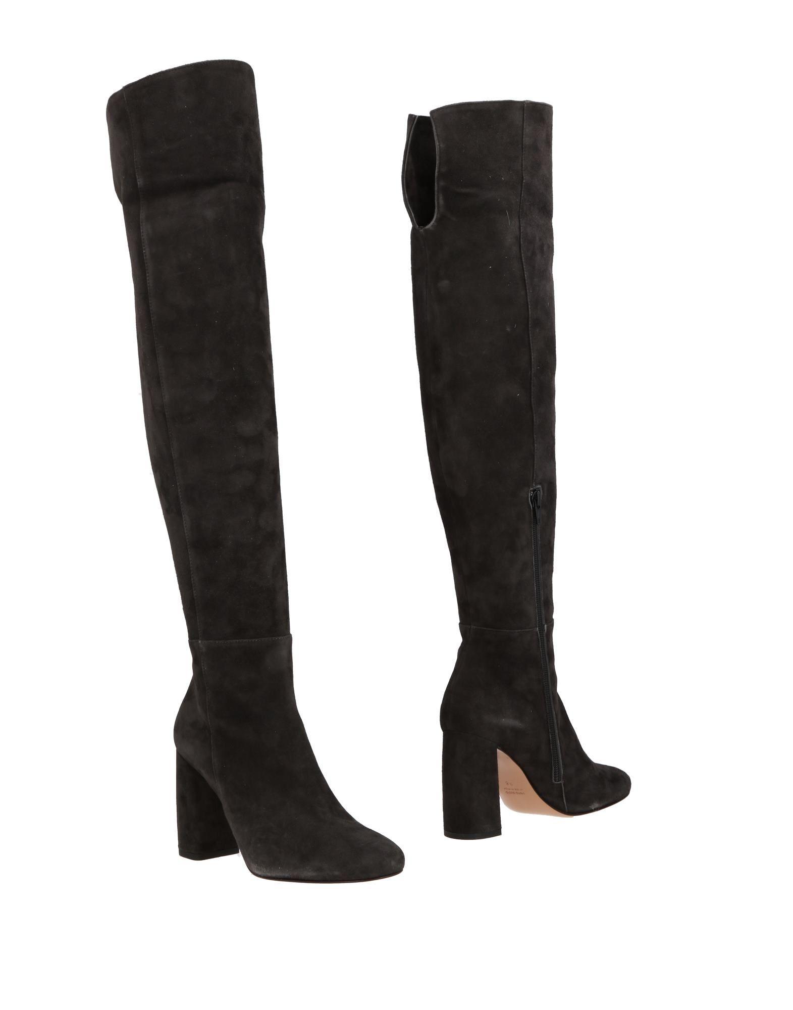 Stilvolle billige Damen Schuhe Anna F. Stiefel Damen billige  11499779AA 352c2f