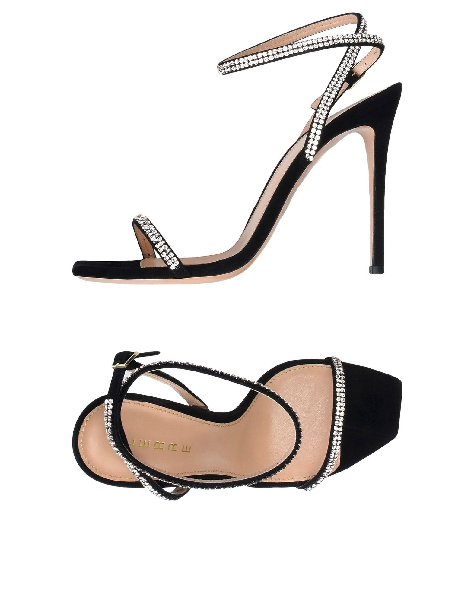Sandalen Lerre Sandalen  Damen  11499781XW Heiße Schuhe f1d830