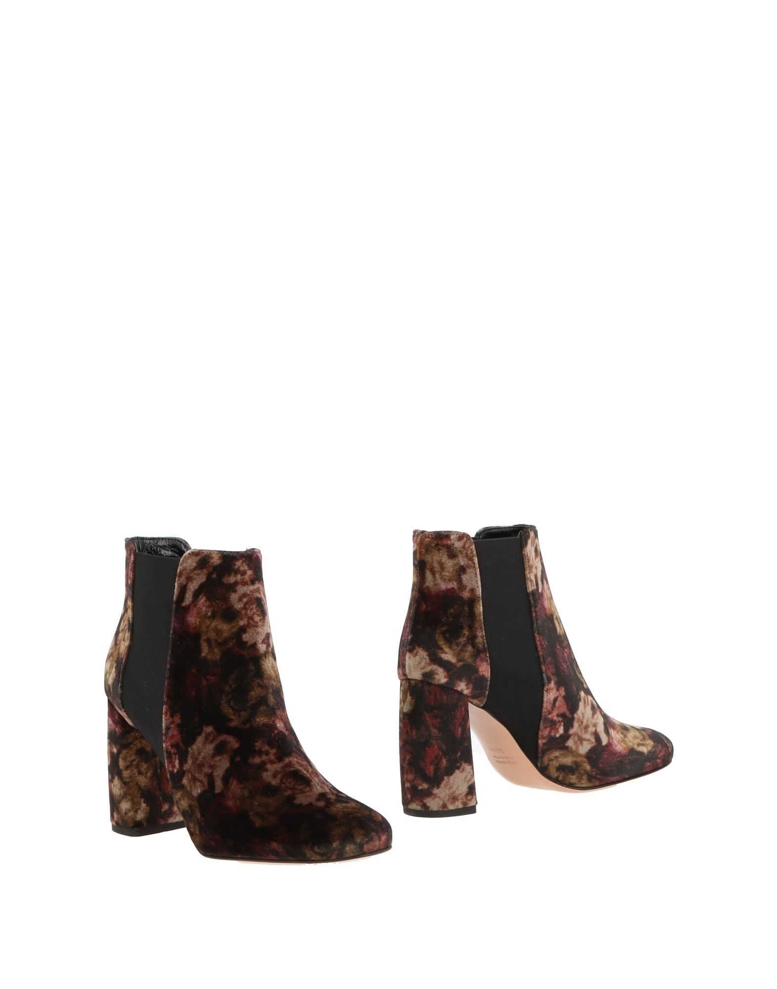 Chelsea Boots Anna F. Donna - 11499788JL