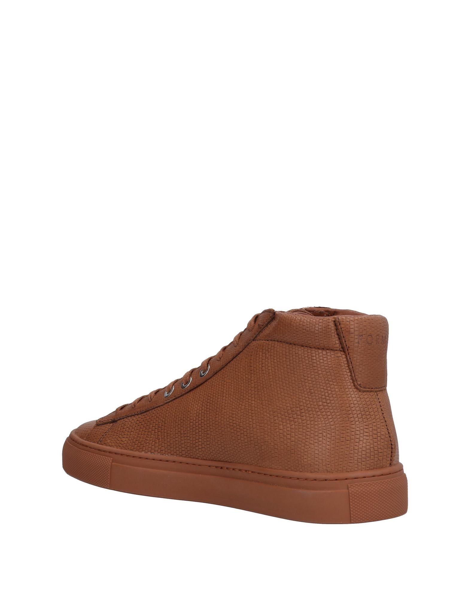 Gut um billige Schuhe  zu tragenPrimaforma Sneakers Damen  Schuhe 11499792DM 0c2199