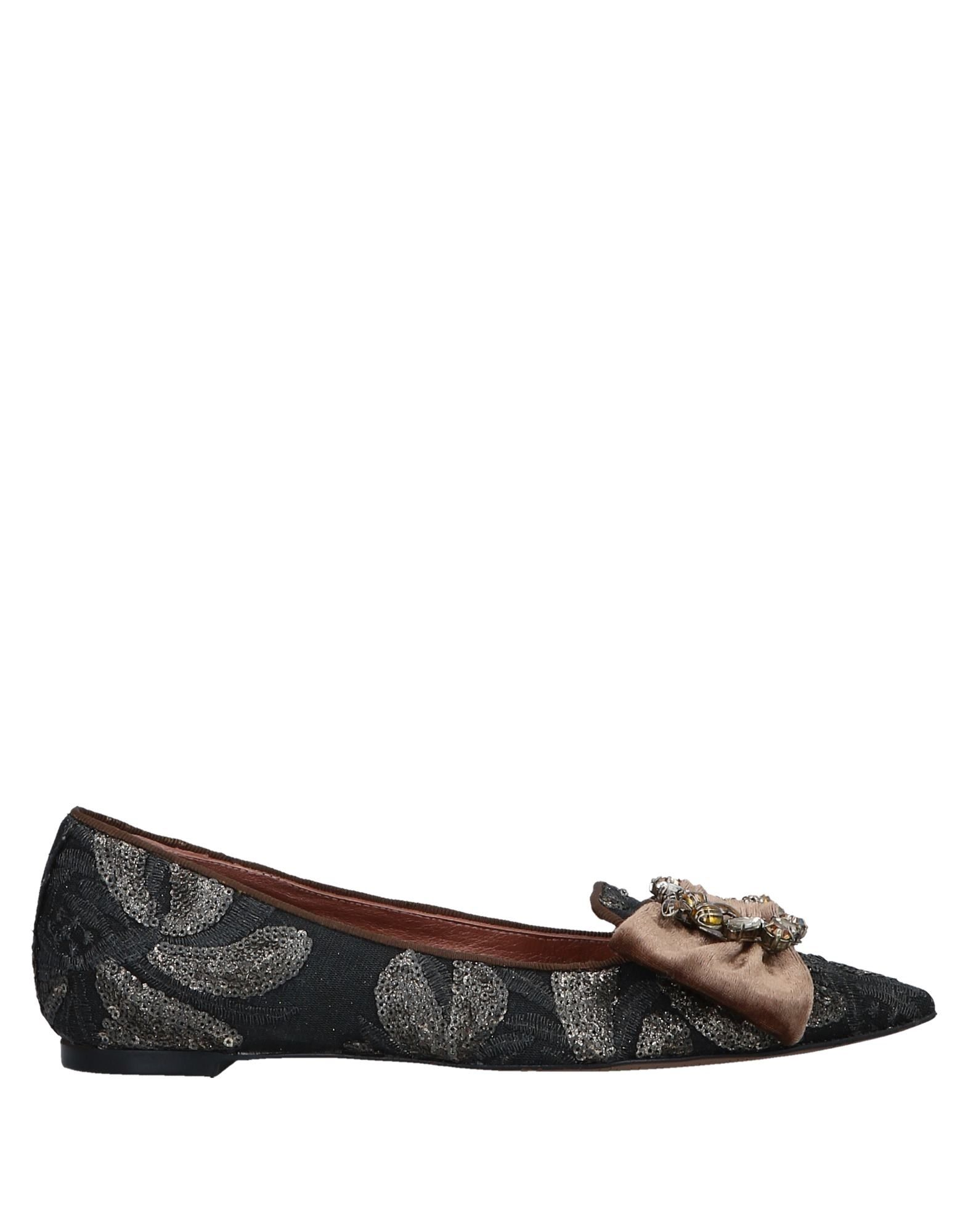 Ras Mokassins Damen  11499793BNGut aussehende strapazierfähige Schuhe