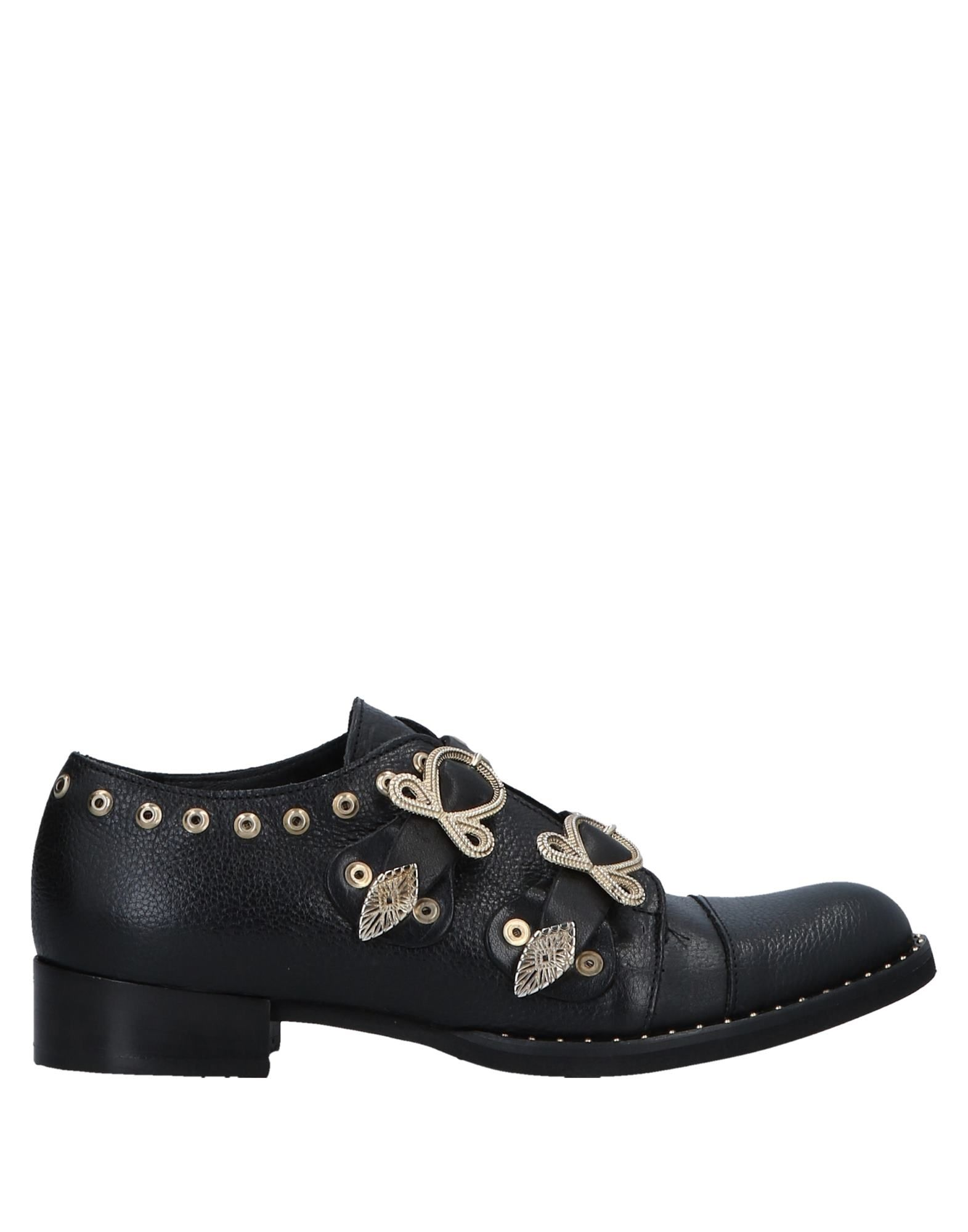 Metisse Loafers - Women Metisse Loafers online on 11499794WR  United Kingdom - 11499794WR on 12f92d