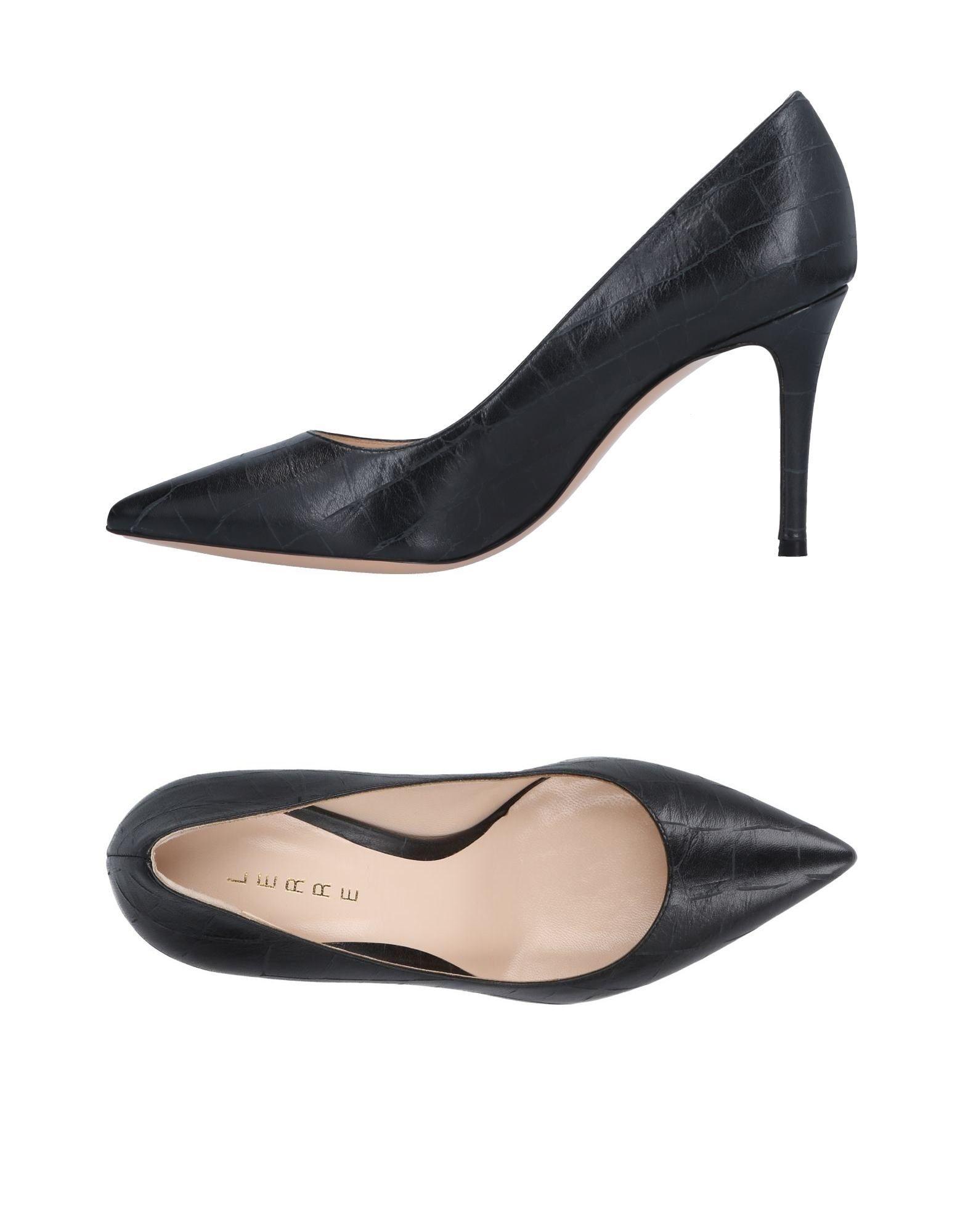 Lerre Pumps Damen  11499802WNGut aussehende strapazierfähige Schuhe