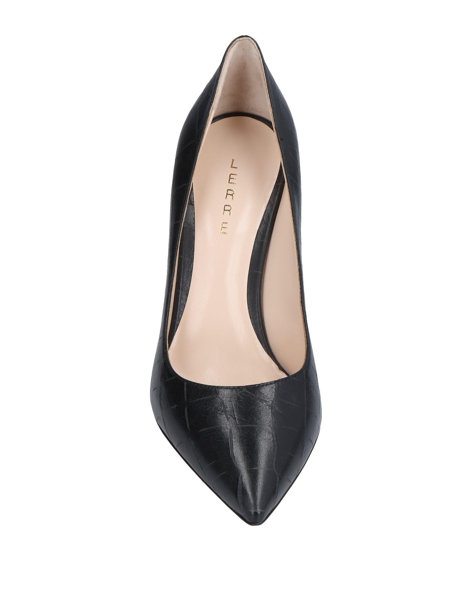 Lerre Pumps Damen  11499802WNGut Schuhe aussehende strapazierfähige Schuhe 11499802WNGut 66710e