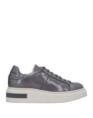Zapatos de hombre y mujer de promoción por Manuel tiempo limitado Zapatillas Manuel por Barceló Mujer - Zapatillas Manuel Barceló - 11499803NI Negro ae12b1