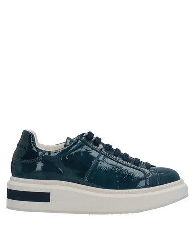 Manuel Barceló Sneakers - Women Manuel Barceló Sneakers online on YOOX United States - 11499803