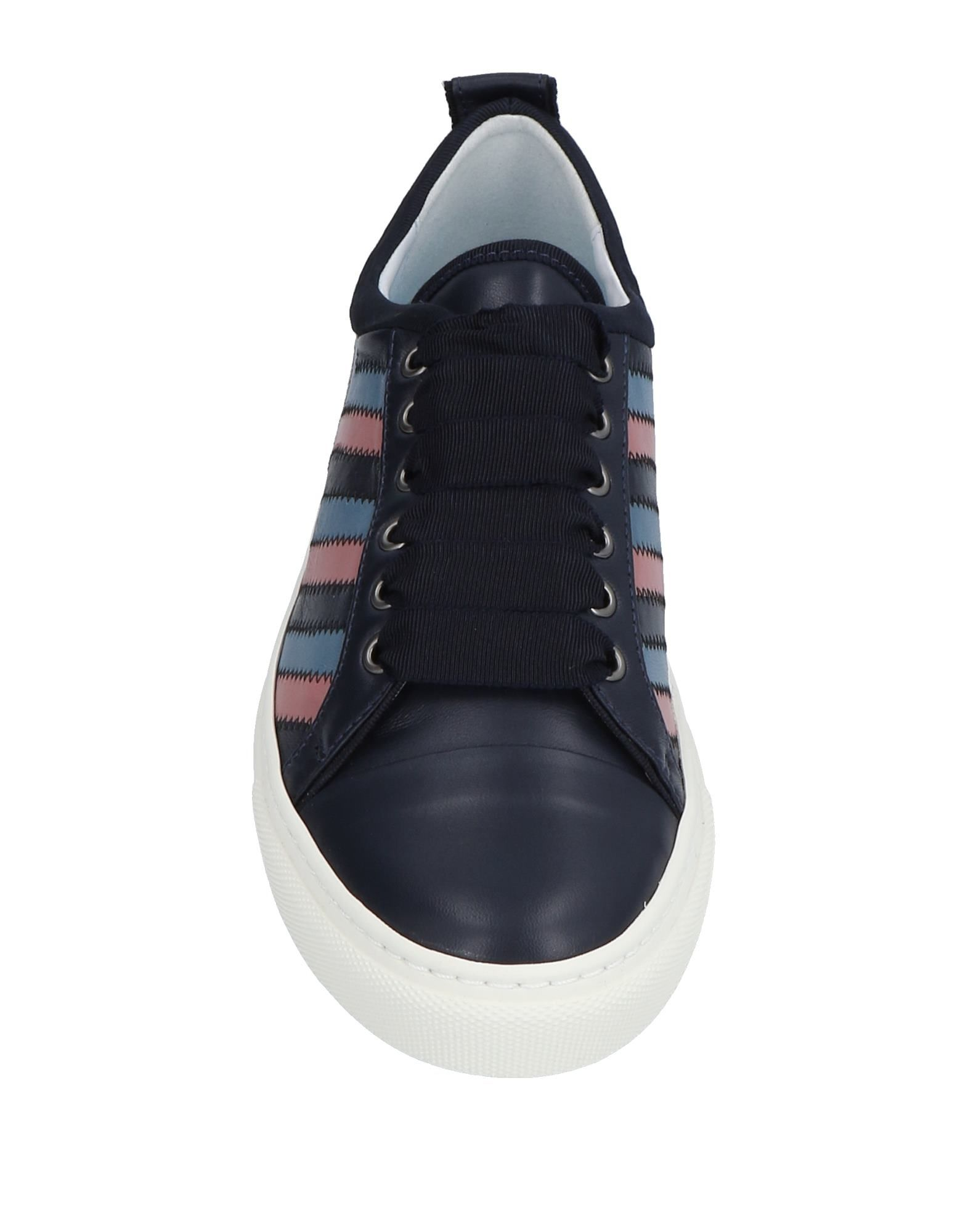 Lanvin Sneakers Damen Heiße  11499808NM Heiße Damen Schuhe 11bc4c