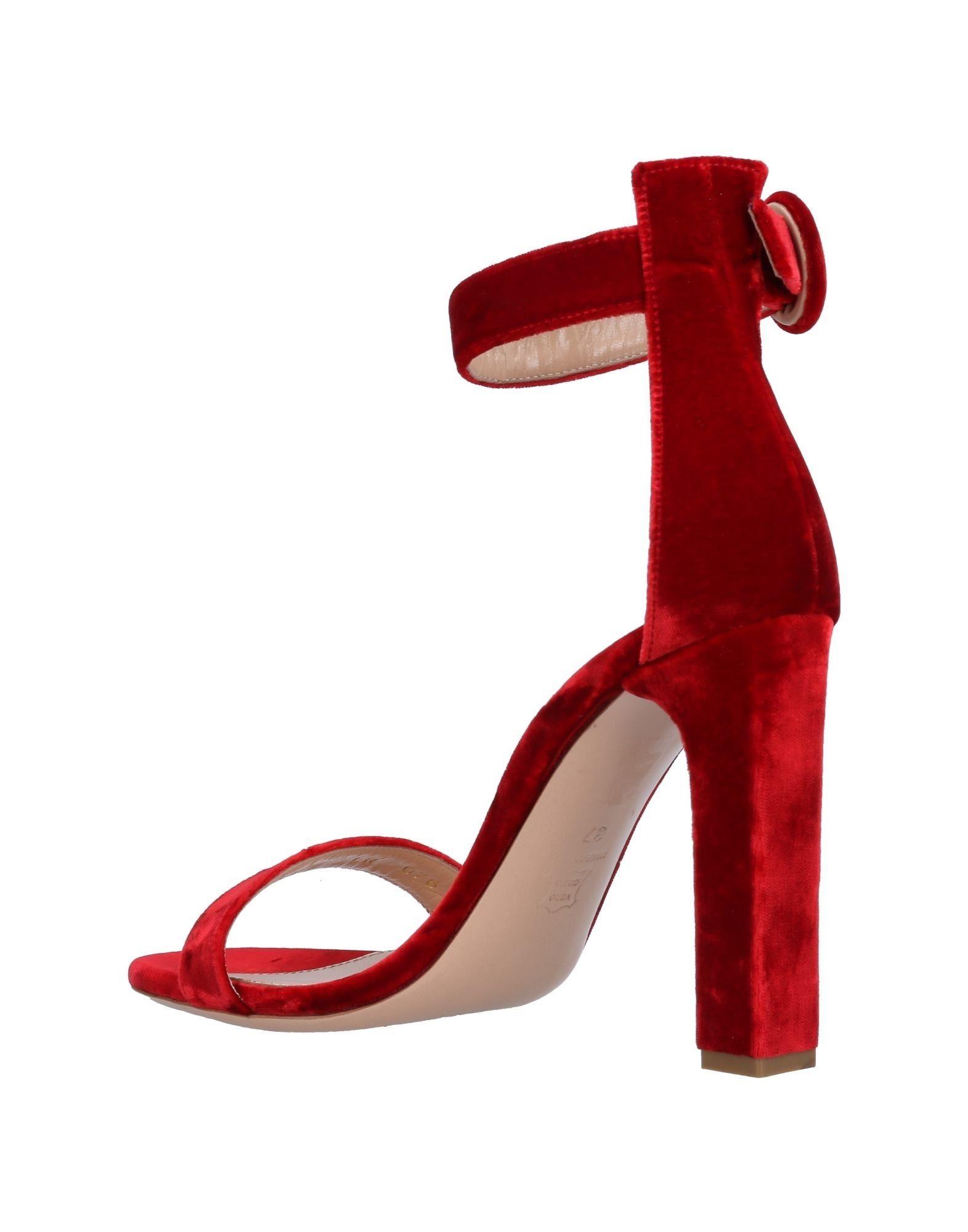 Haltbare Mode billige Schuhe Lerre Sandalen Damen Heiße  11499813ES Heiße Damen Schuhe 04a61a