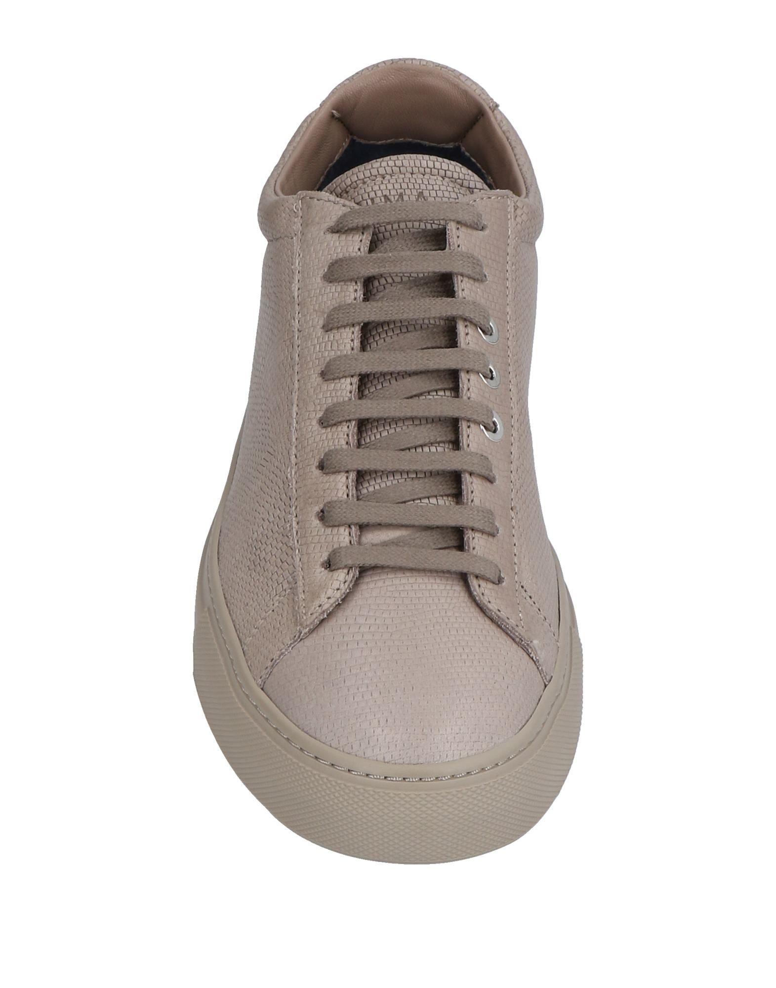 Primaforma Turnschuhes Damen Qualität 11499822QH Gute Qualität Damen beliebte Schuhe 755447