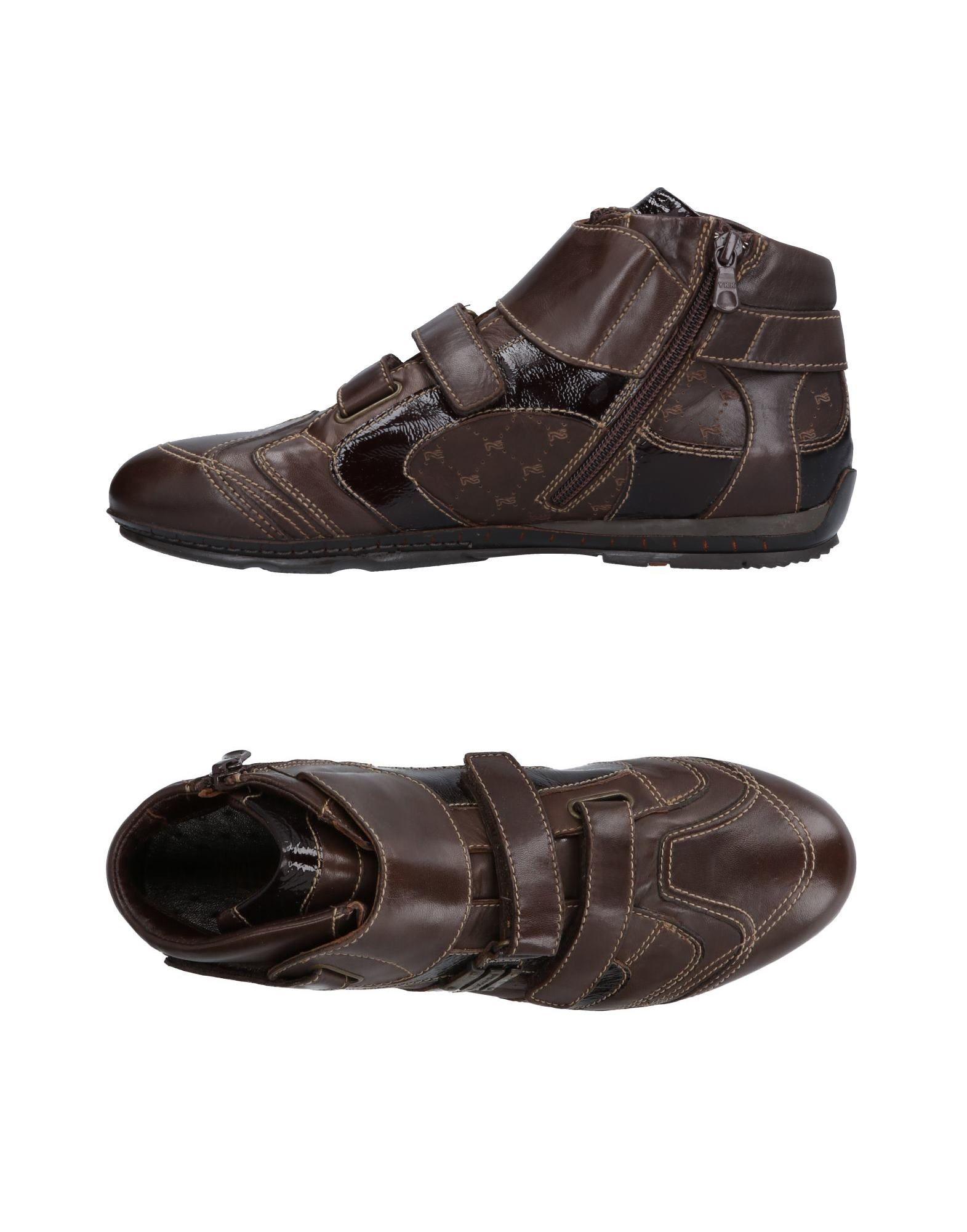 Nero Giardini Sneakers - Men Nero  Giardini Sneakers online on  Nero Australia - 11499833PO 71a27f