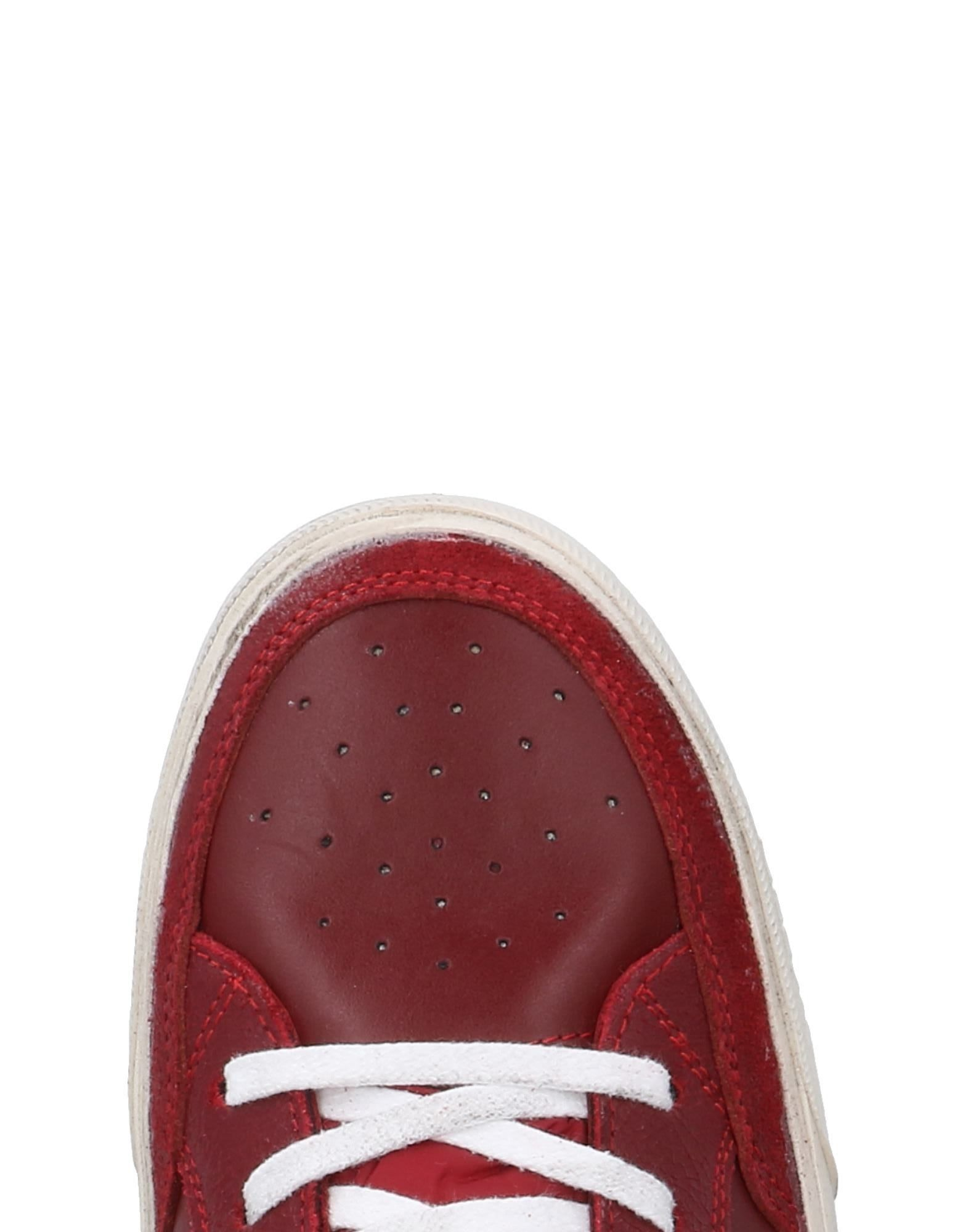 Philippe Model Sneakers Herren 11499835TT  11499835TT Herren 2ea601