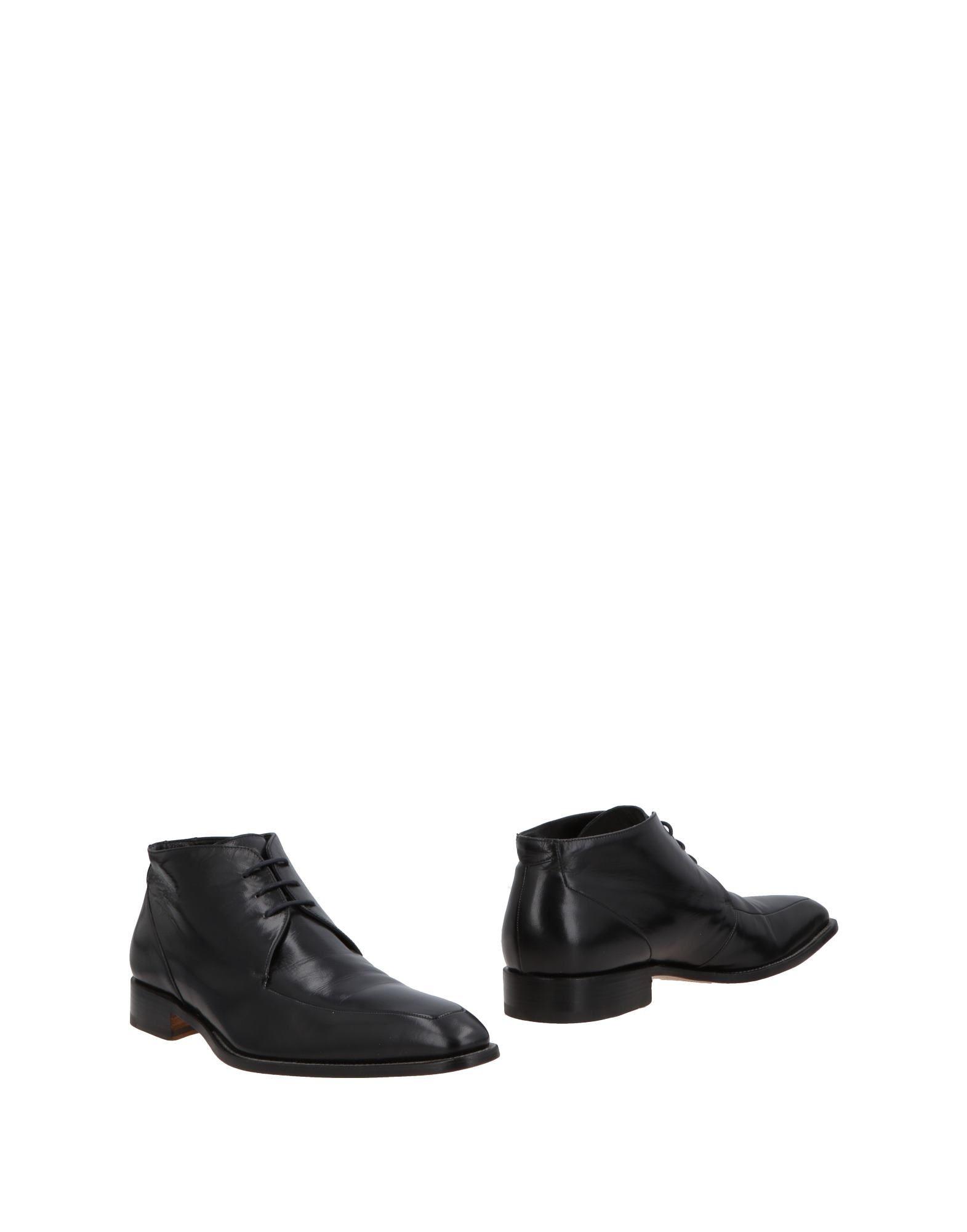 Fabi Stiefelette Herren  11499843XL Gute Qualität beliebte Schuhe