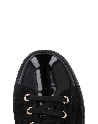Sneakers Geox Noir Noir Sneakers Sneakers Geox Geox Geox Noir gcdwnnvqT