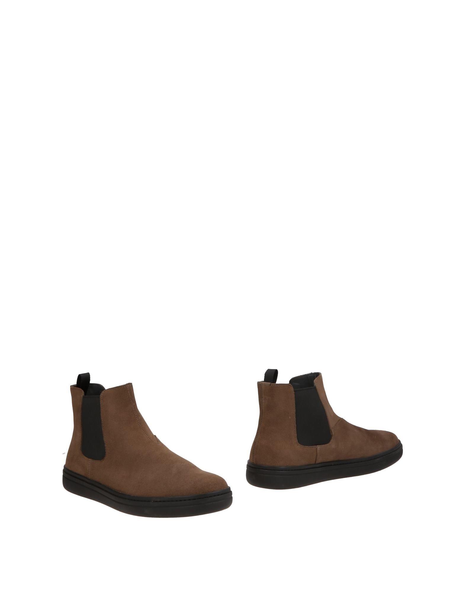 Sneakers Reebok Donna - 11552835GD Scarpe economiche e buone