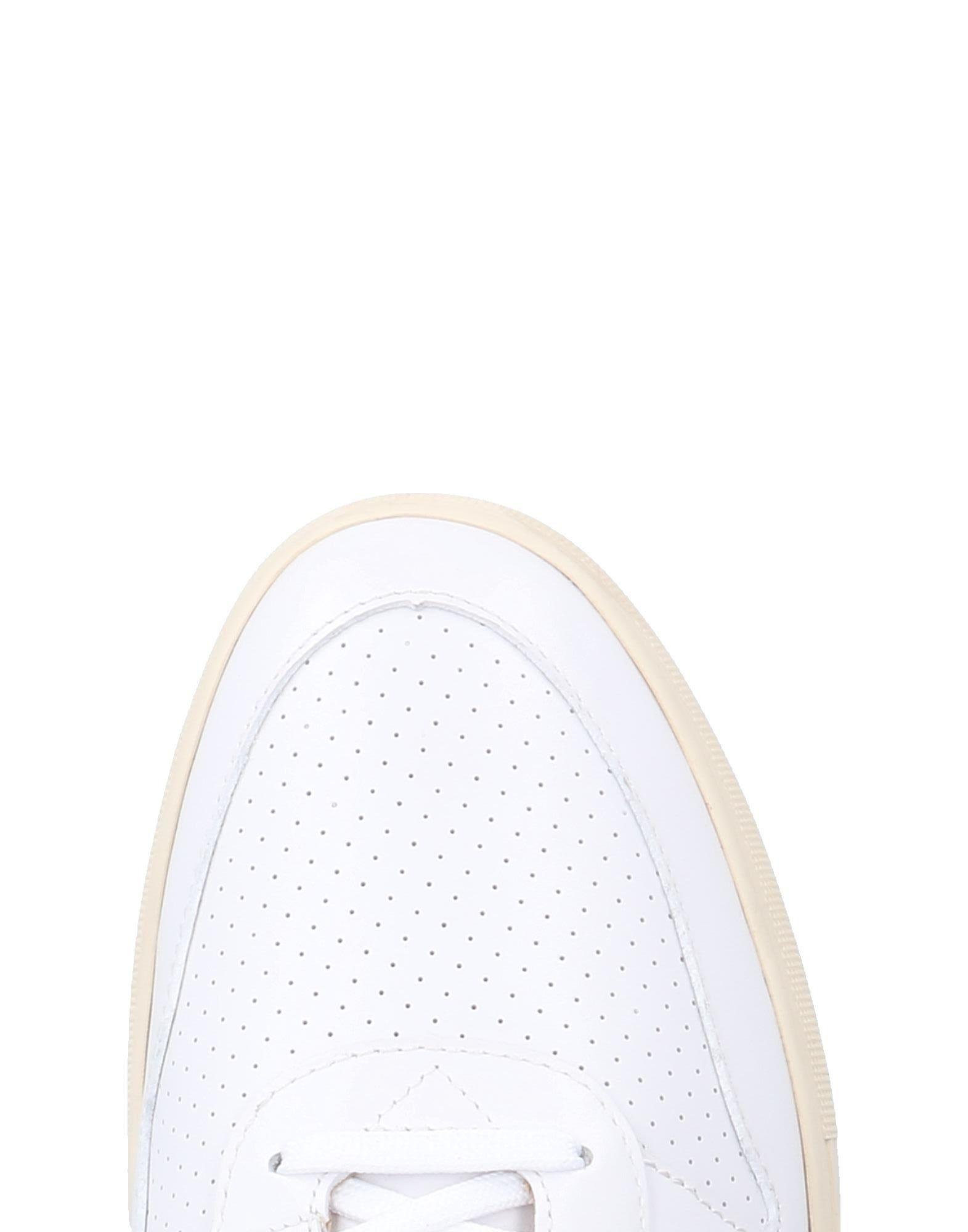 Clae Sneakers Herren Herren Sneakers  11499892XU c01777