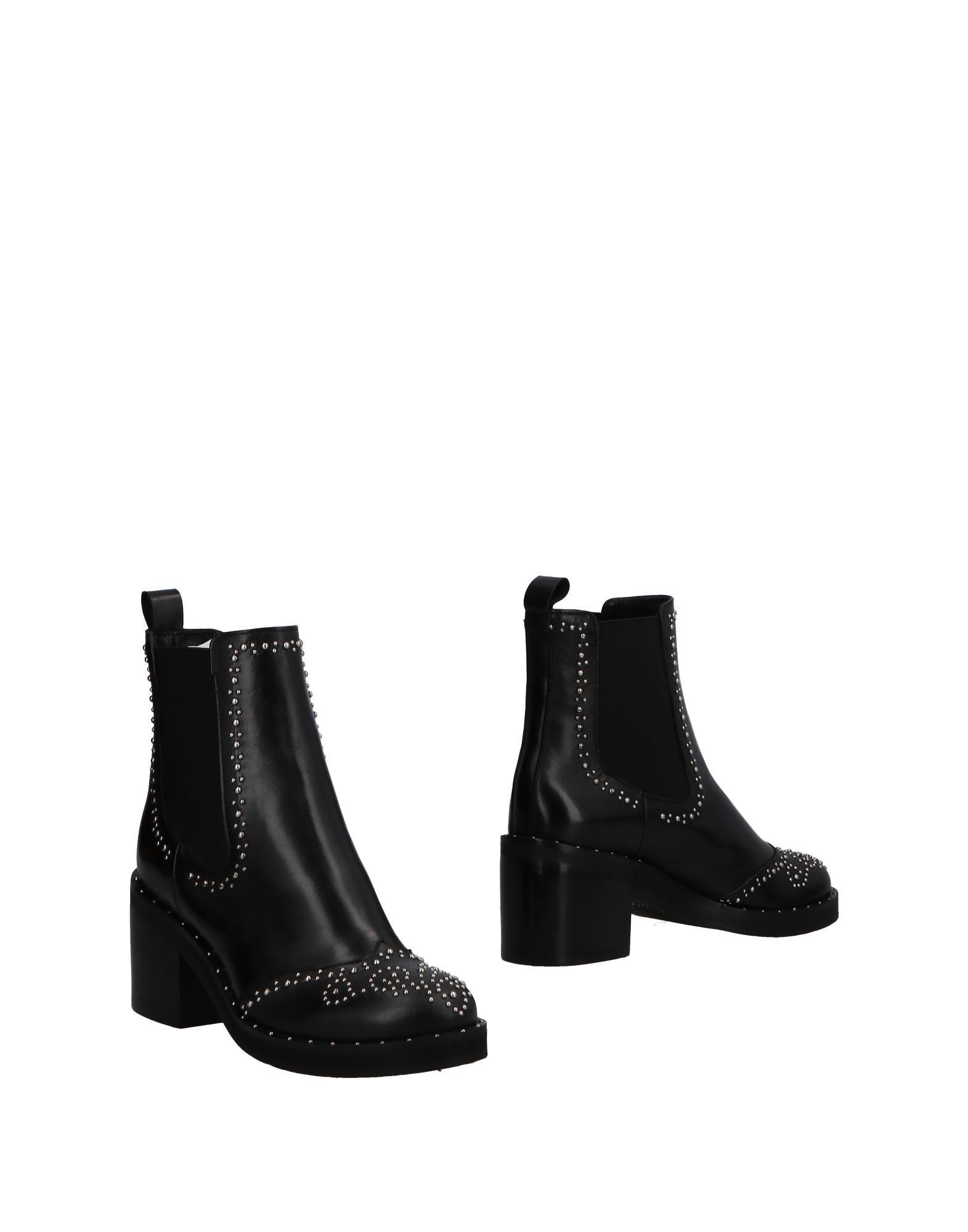 Gut um billige Schuhe zu tragenNorah Chelsea Chelsea Chelsea Boots Damen  11499898PL 38c908