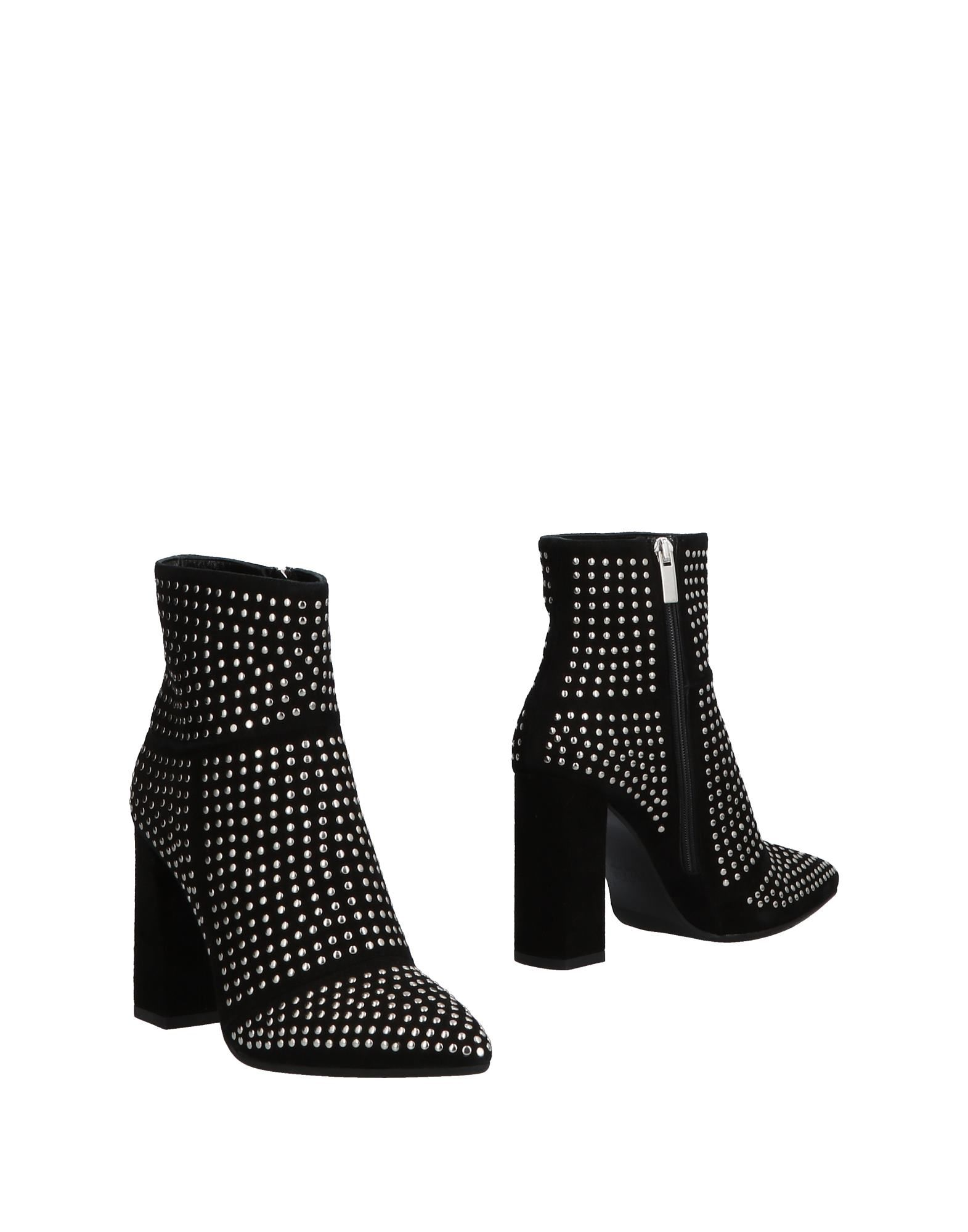 Norah Ankle Boot - online Women Norah Ankle Boots online - on  United Kingdom - 11499901HK 2236eb