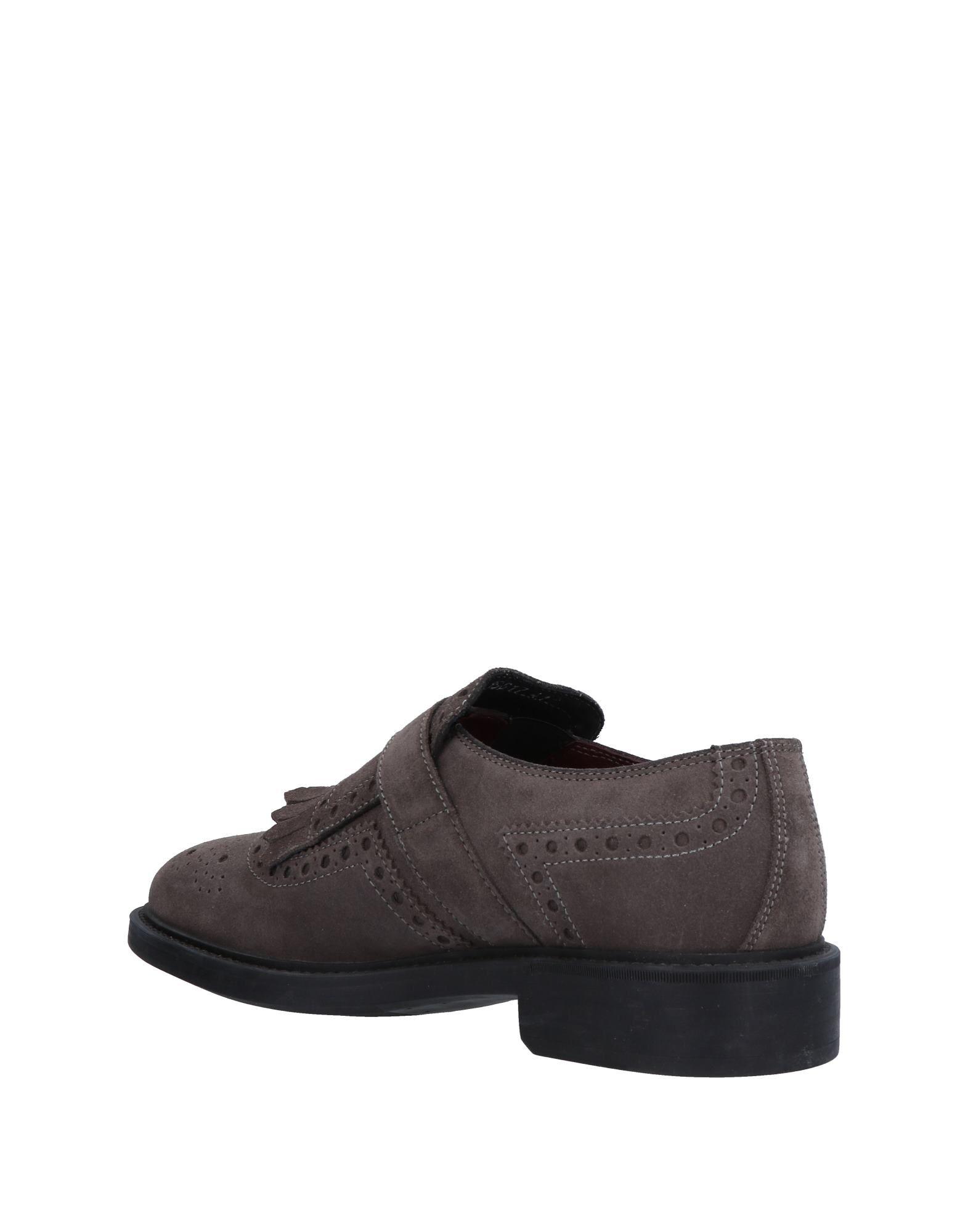 Rabatt echte Schuhe Antica Cuoieria Herren Mokassins Herren Cuoieria 11499903XX 45f05d