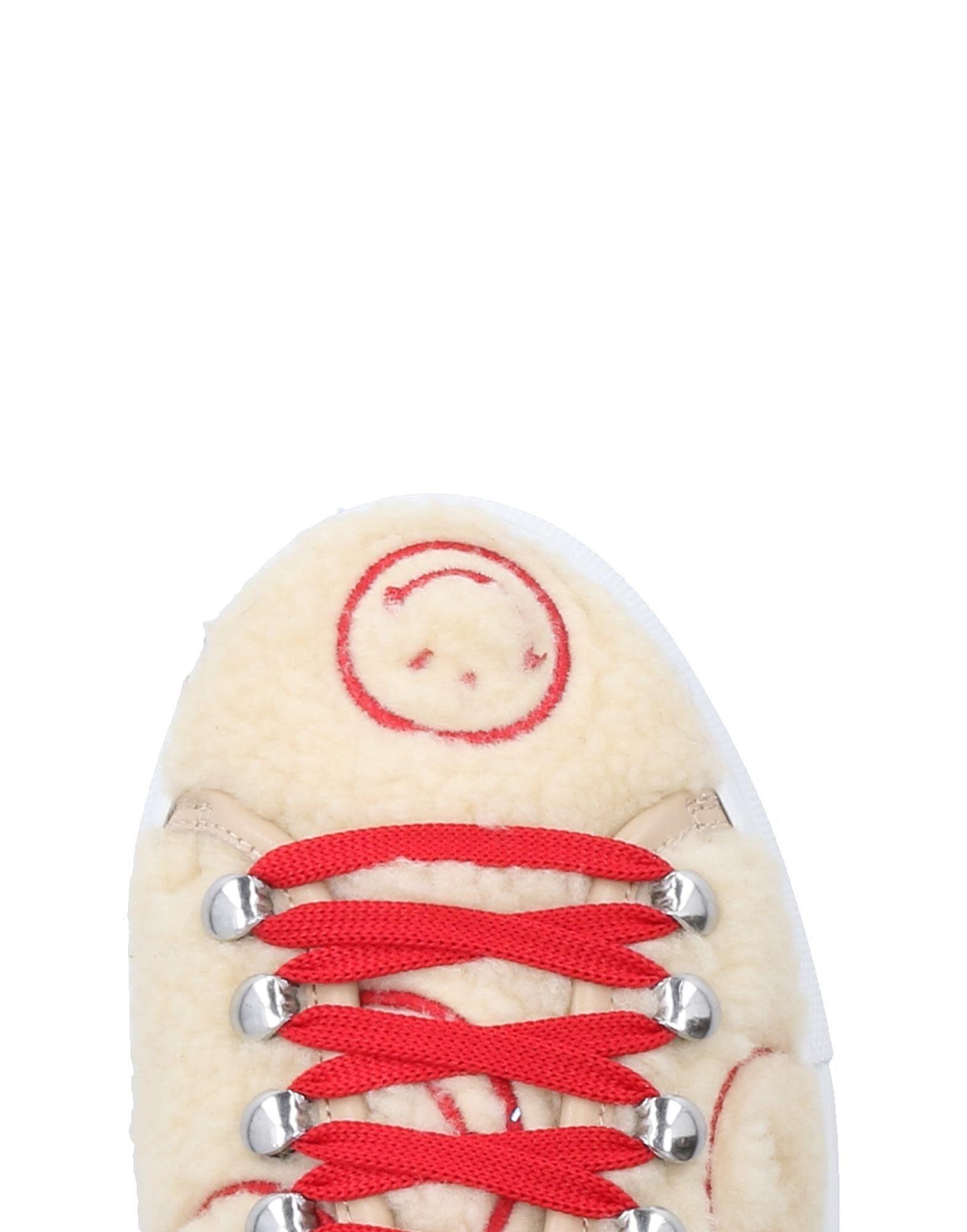 Scarpe economiche e resistenti Sneakers Joshua*S Donna - 11499904EL