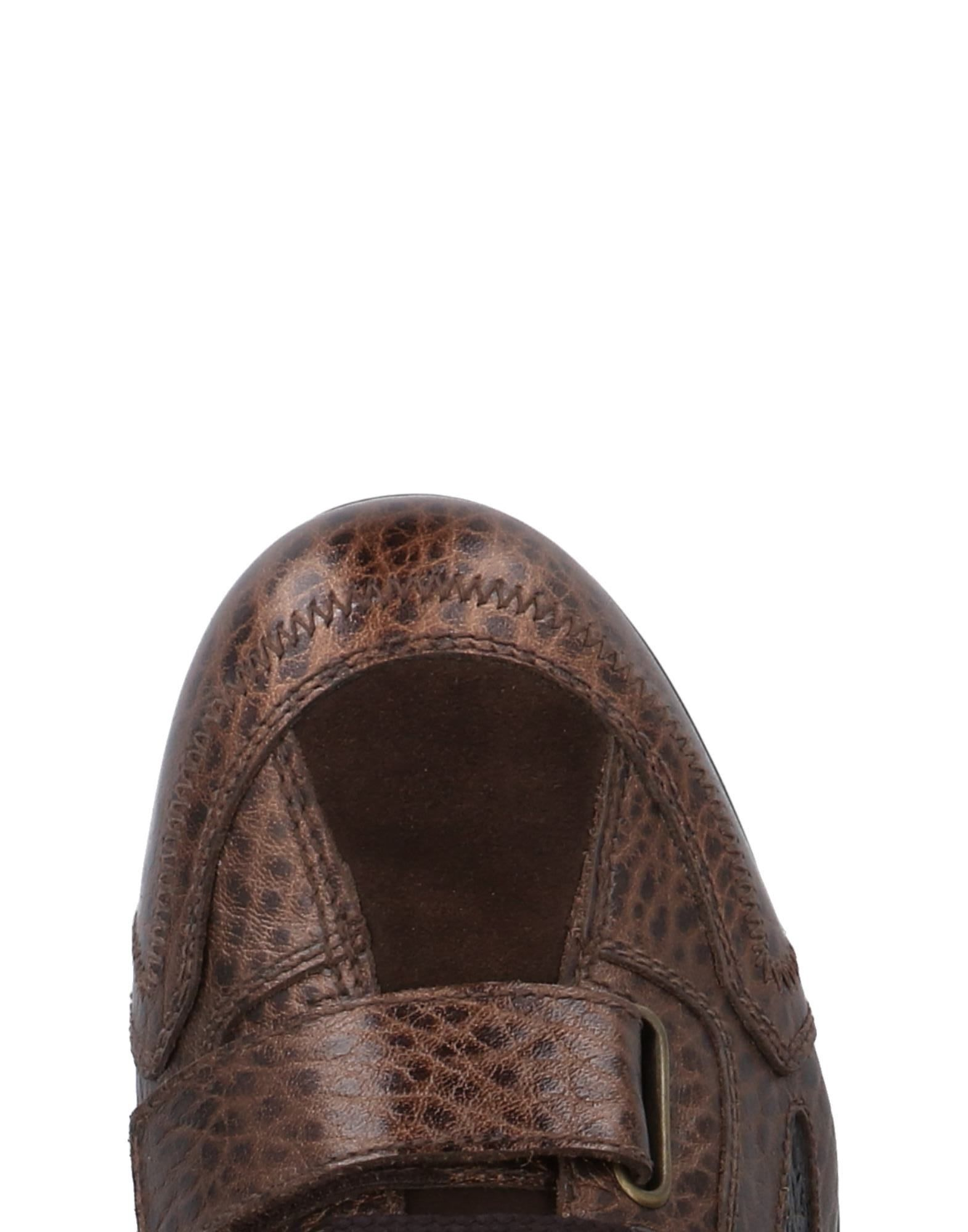 Ng  Nero Giardini Sneakers Herren  Ng 11499911SM e09a64