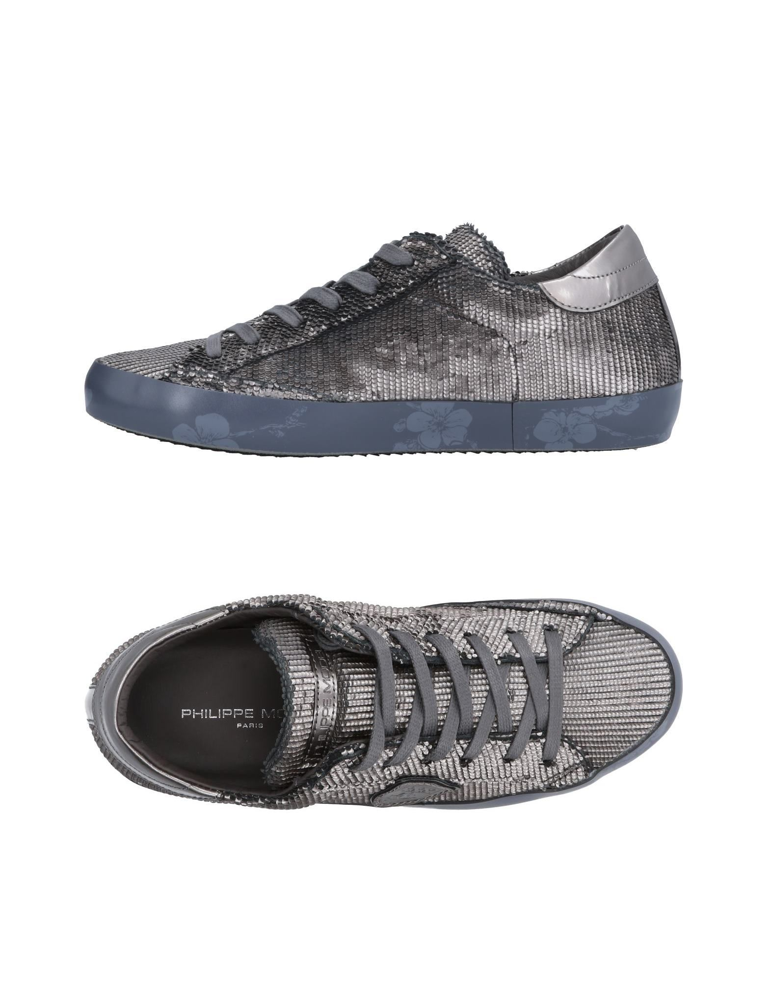Sneakers Philippe Model Donna - 11499912IG