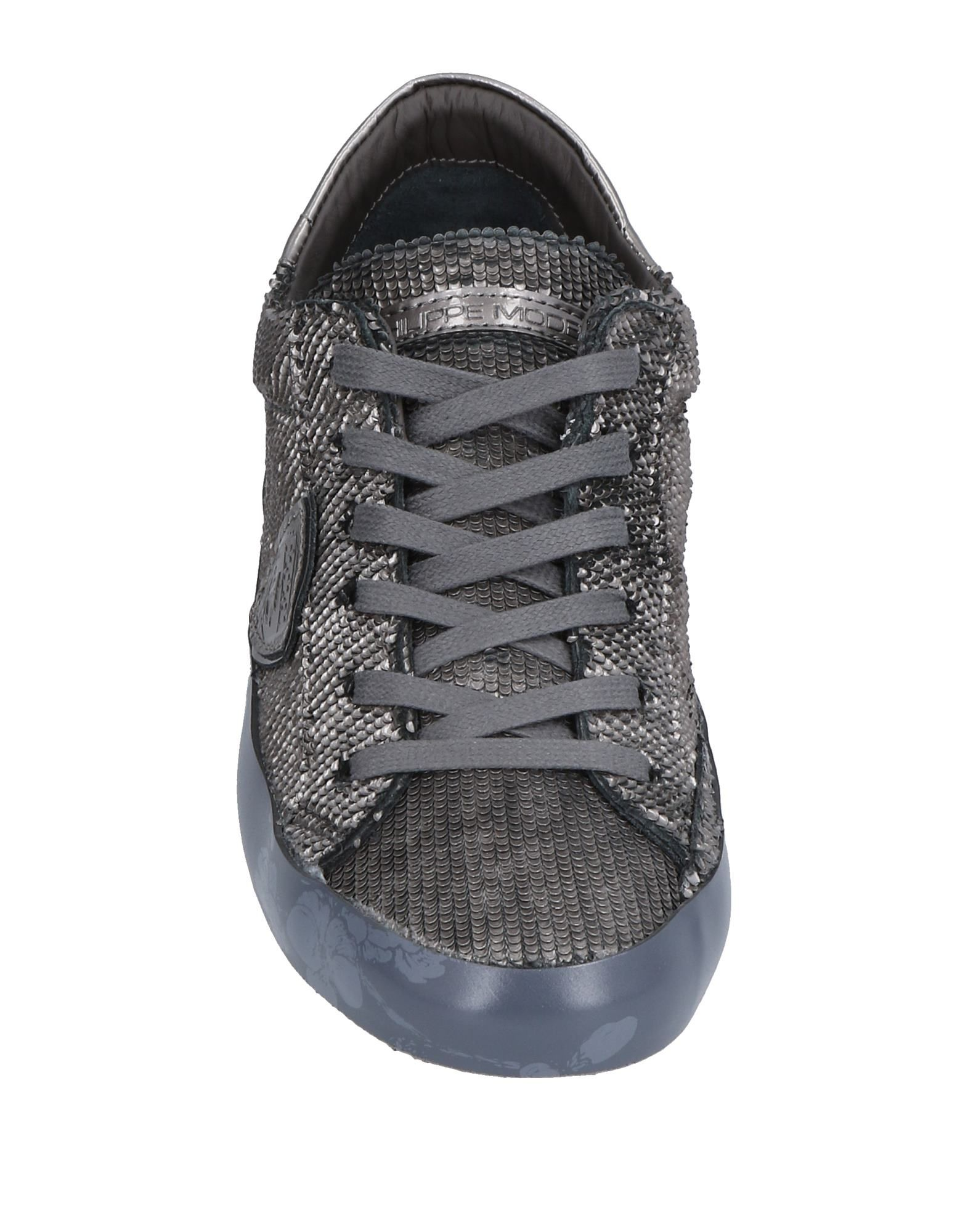 Philippe 11499912IGGut Model Sneakers Damen  11499912IGGut Philippe aussehende strapazierfähige Schuhe 900f2b