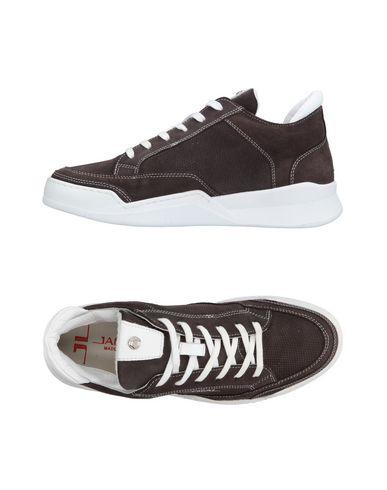 Zapatos con descuento Zapatillas Jackal Hombre - Zapatillas Jackal - 11499914AC Gris marengo