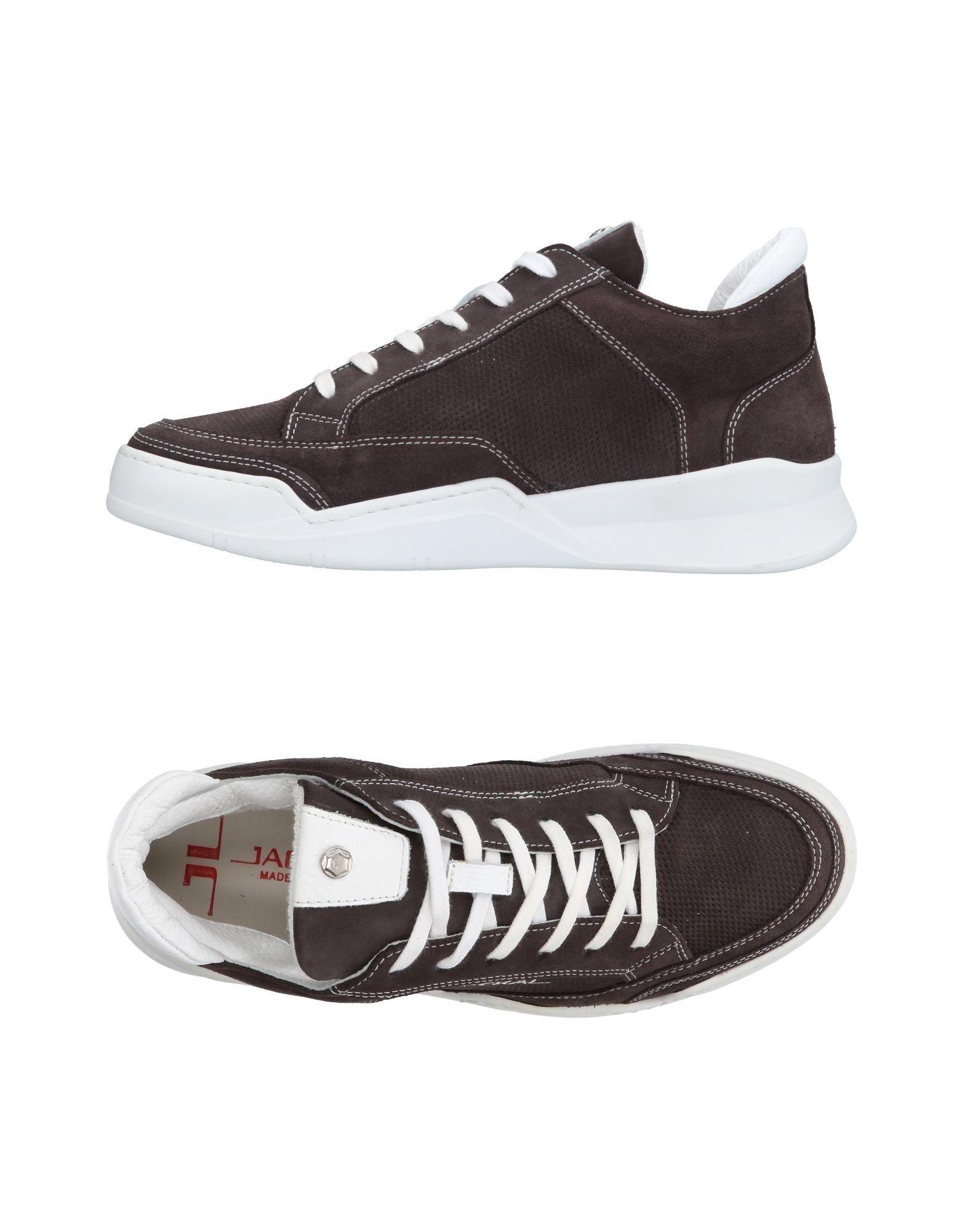 Jackal Sneakers Herren  11499914AC