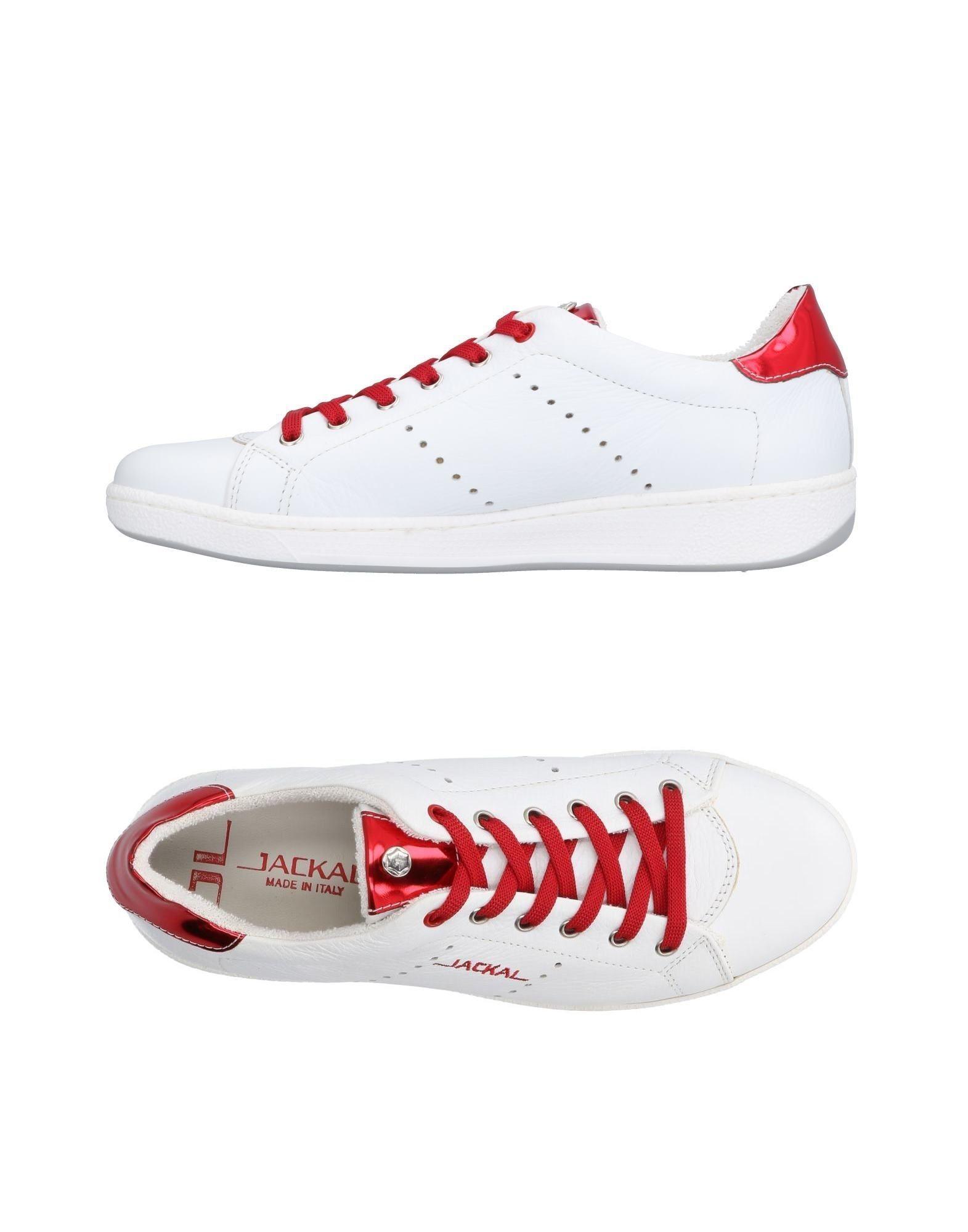 Jackal Sneakers Herren   Herren 11499917CD 137bfe