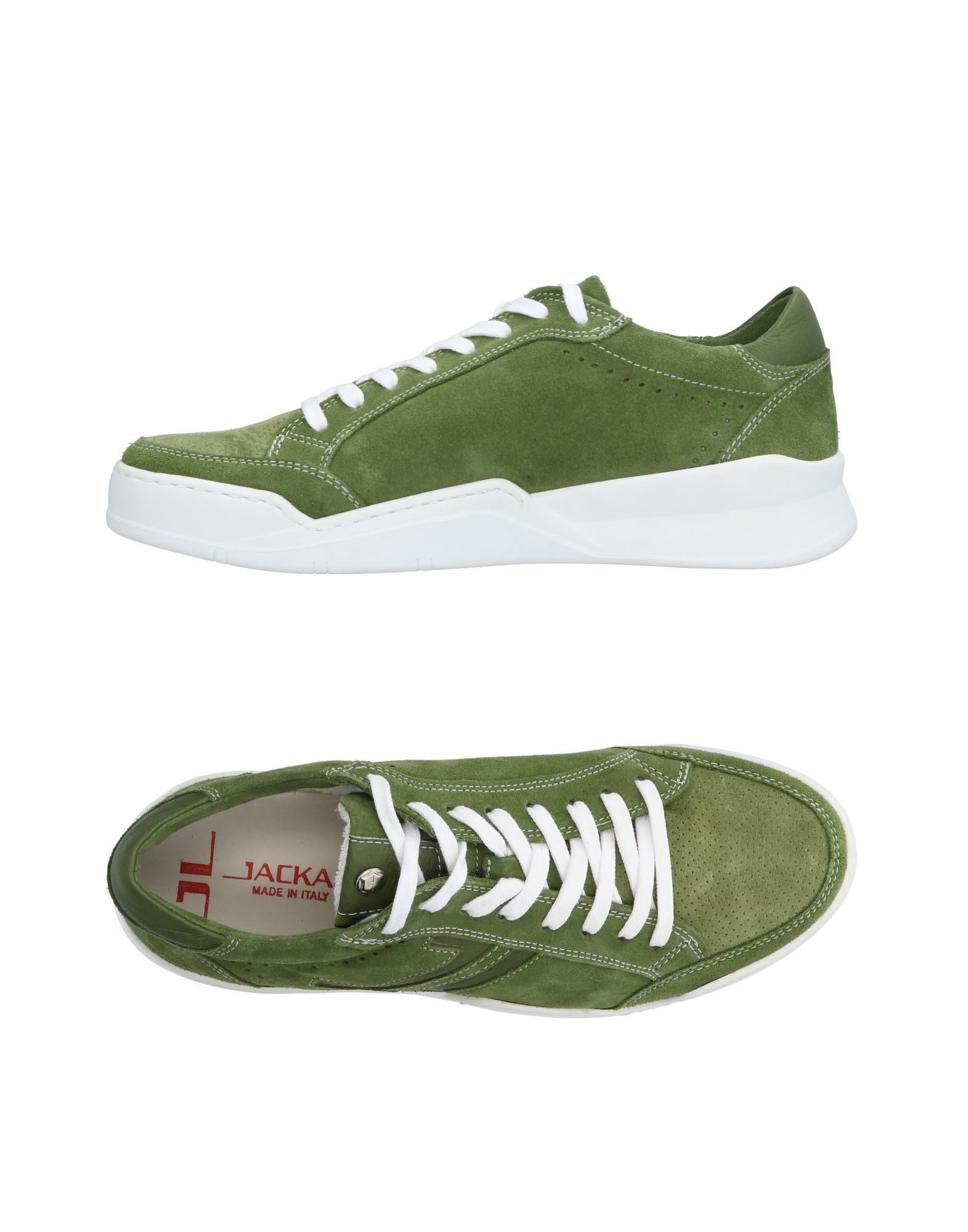 Jackal Jackal Jackal Sneakers - Men Jackal Sneakers online on  Australia - 11499919FC 93be7c