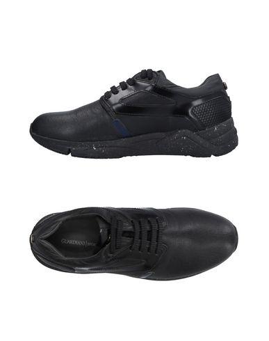 half off 3ab7f 43b4d ALBERTO GUARDIANI Sneakers - Footwear | YOOX.COM