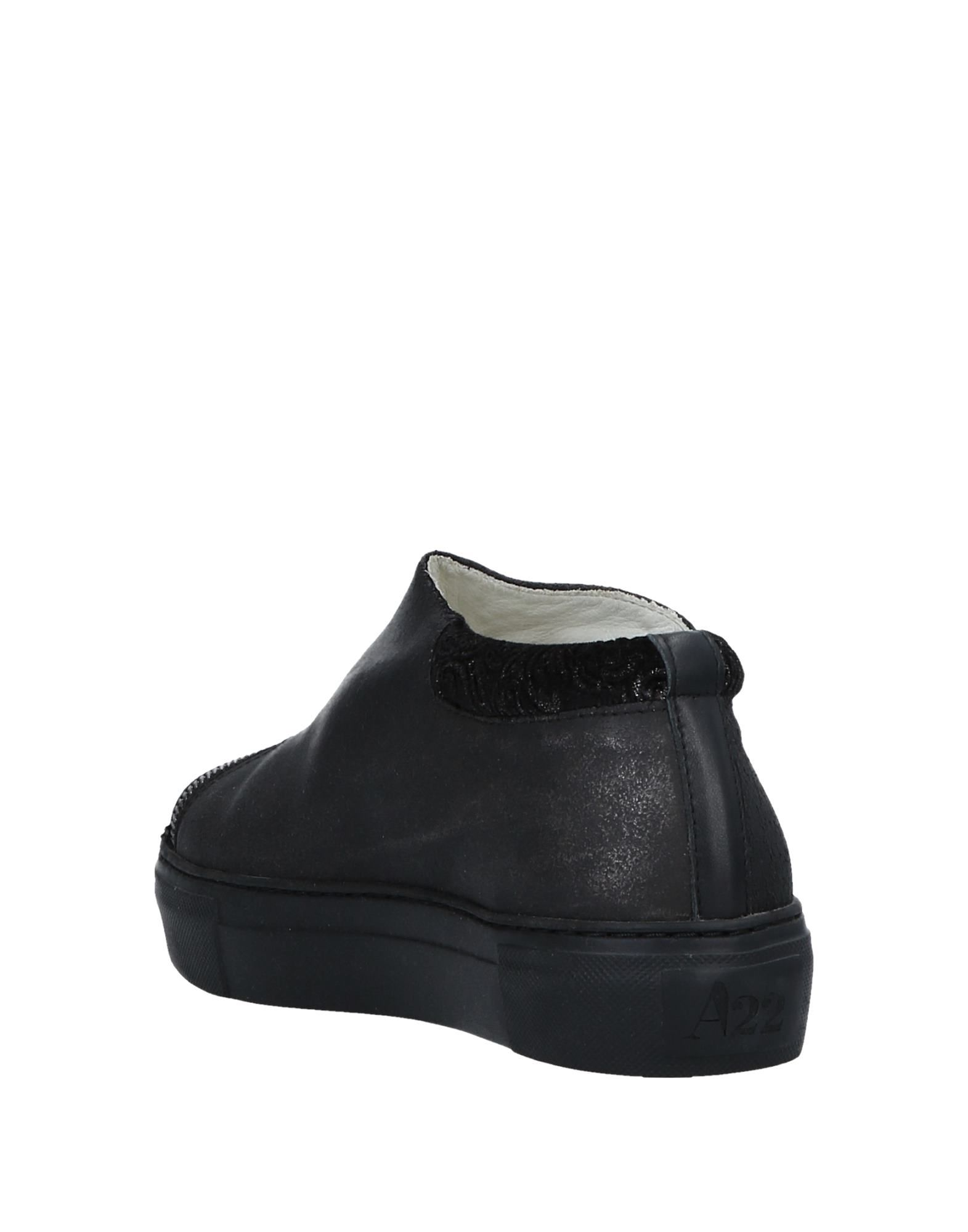 Archivio,22 Gute Sneakers Damen  11499939UU Gute Archivio,22 Qualität beliebte Schuhe 0dde64