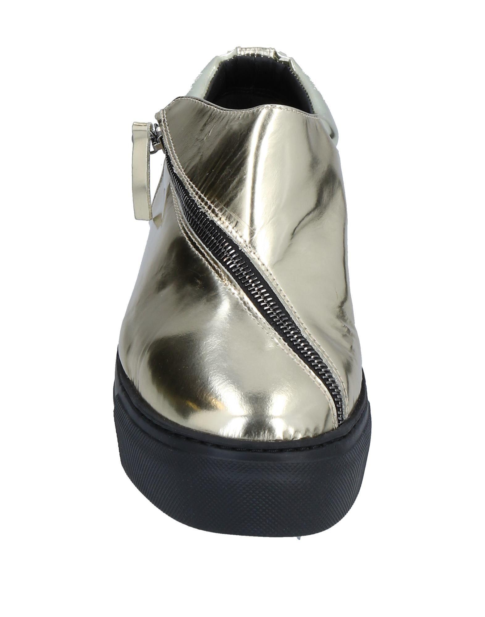 Scarpe economiche e resistenti Sneakers Archivio,22 Donna - 11499943HH