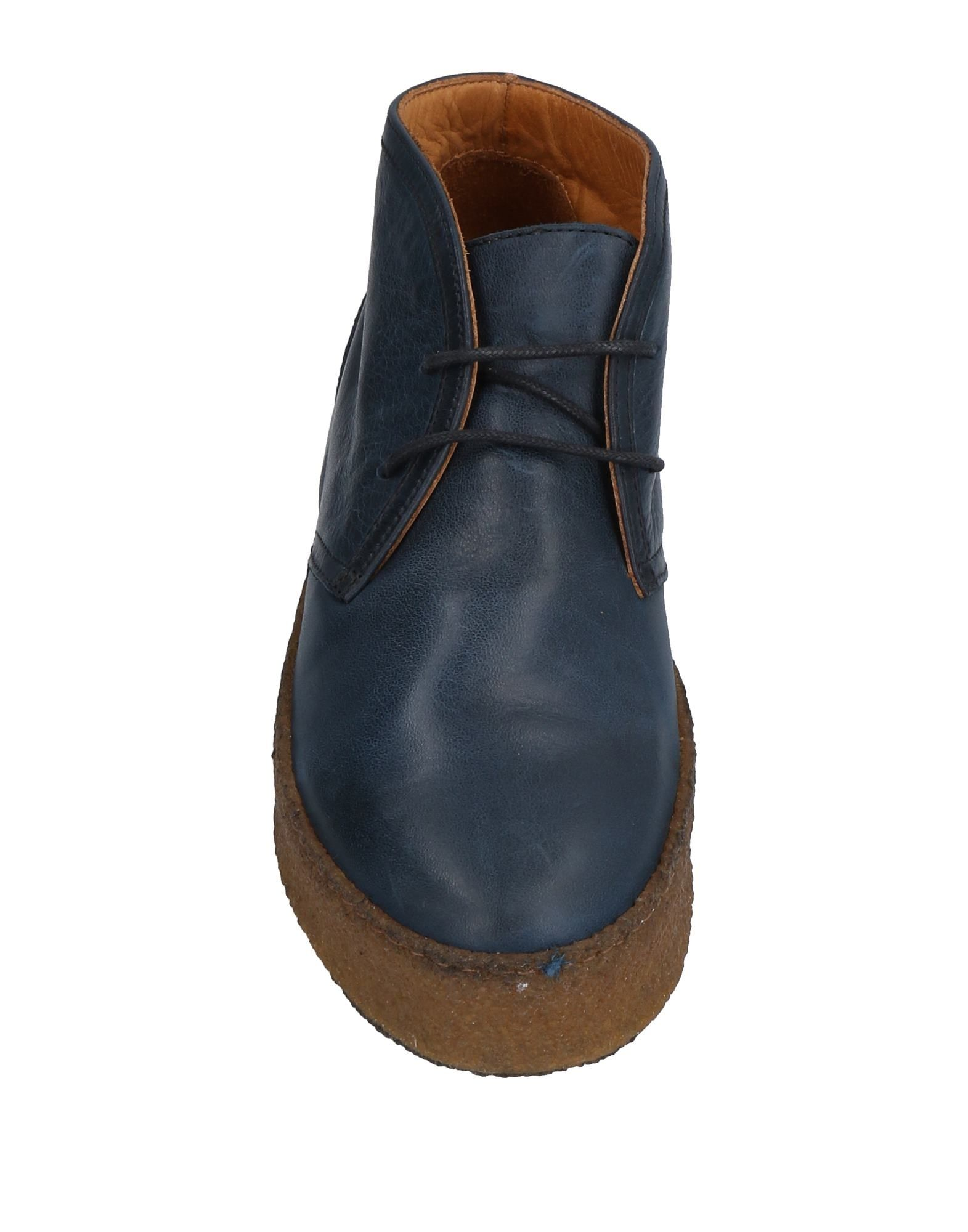 Collection Privēe? Schnürschuhe strapazierfähige Damen  11499951FJGut aussehende strapazierfähige Schnürschuhe Schuhe cac562
