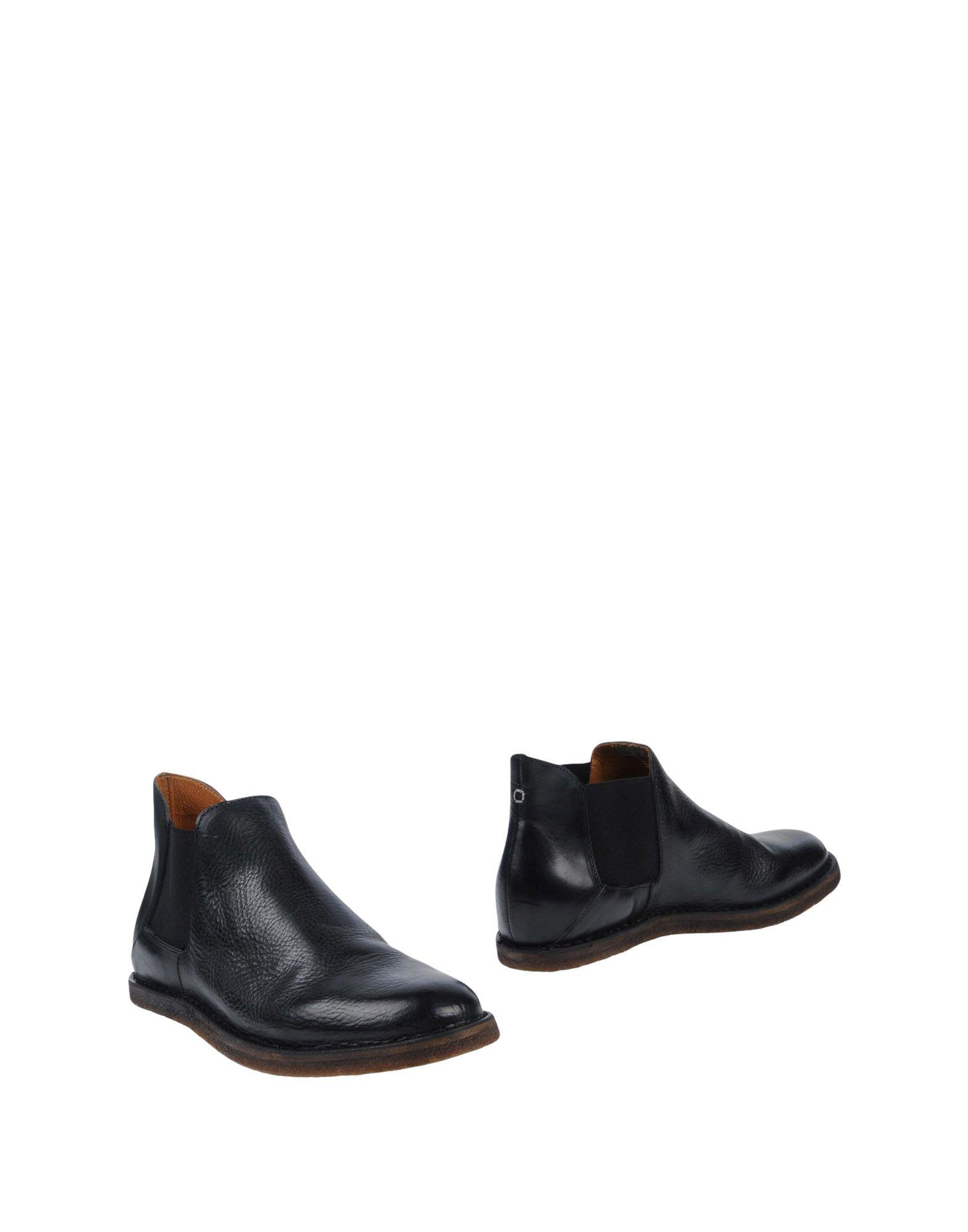 Collection Privēe? 11499955WBGut Chelsea Boots Damen  11499955WBGut Privēe? aussehende strapazierfähige Schuhe 25b8c9