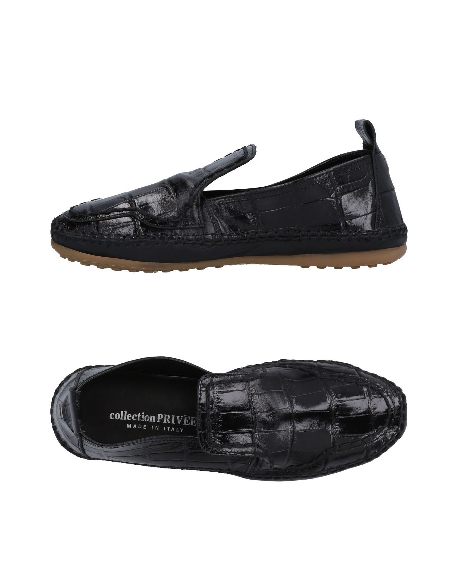 Collection Privēe? Loafers Loafers - Women Collection Privēe? Loafers Loafers online on  Canada - 11499964TX 87ff54