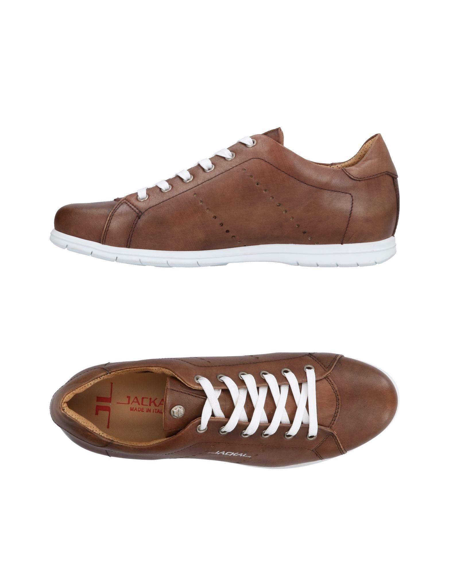 Scarpe economiche e resistenti Sneakers Jackal Uomo - 11499967QB